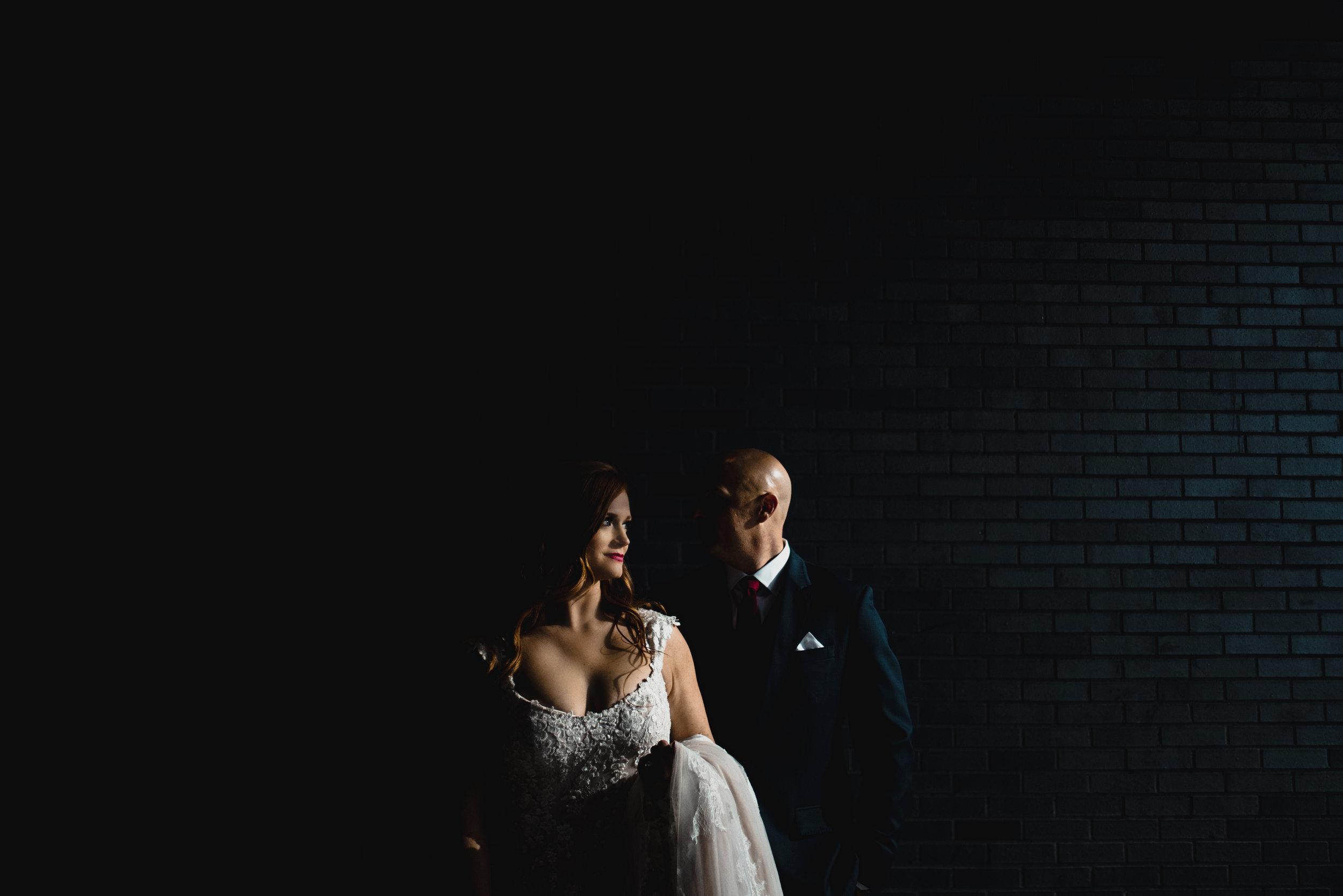 Beal_Wedding_0019.jpg