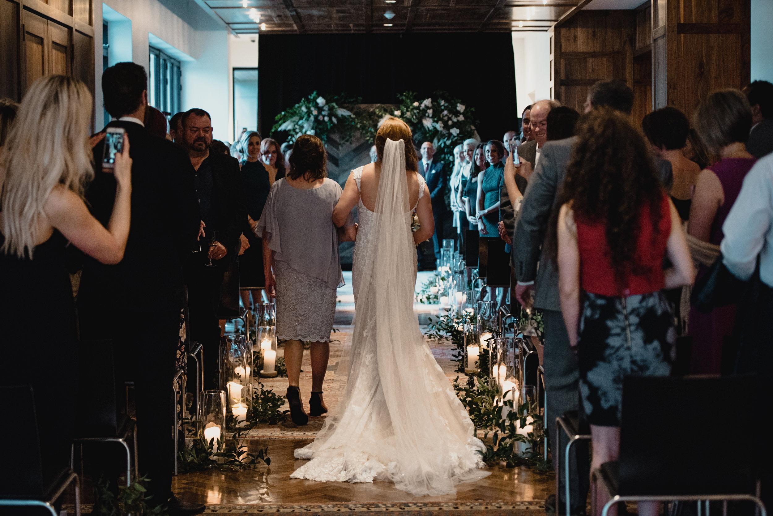 Beal_Wedding_0024.jpg