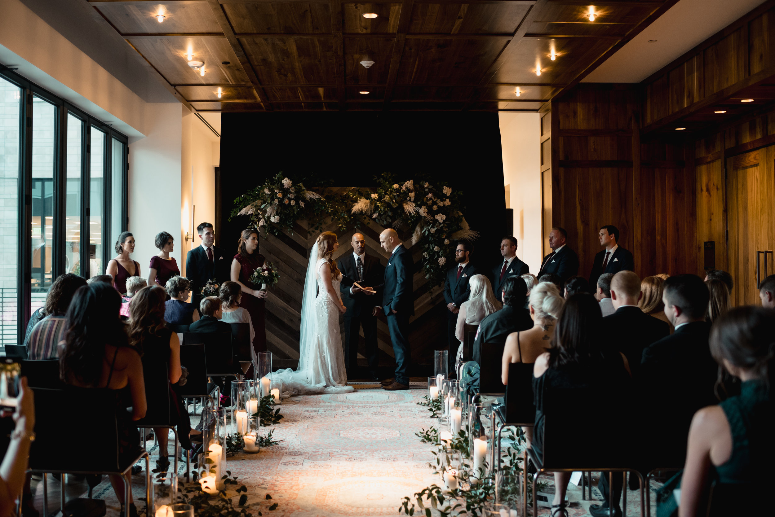 Beal_Wedding_0154.jpg