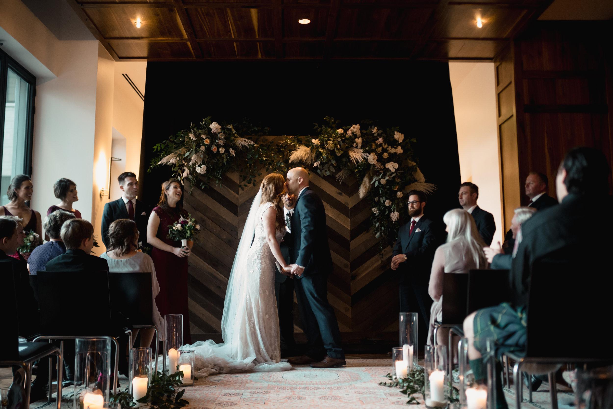 Beal_Wedding_0174.jpg