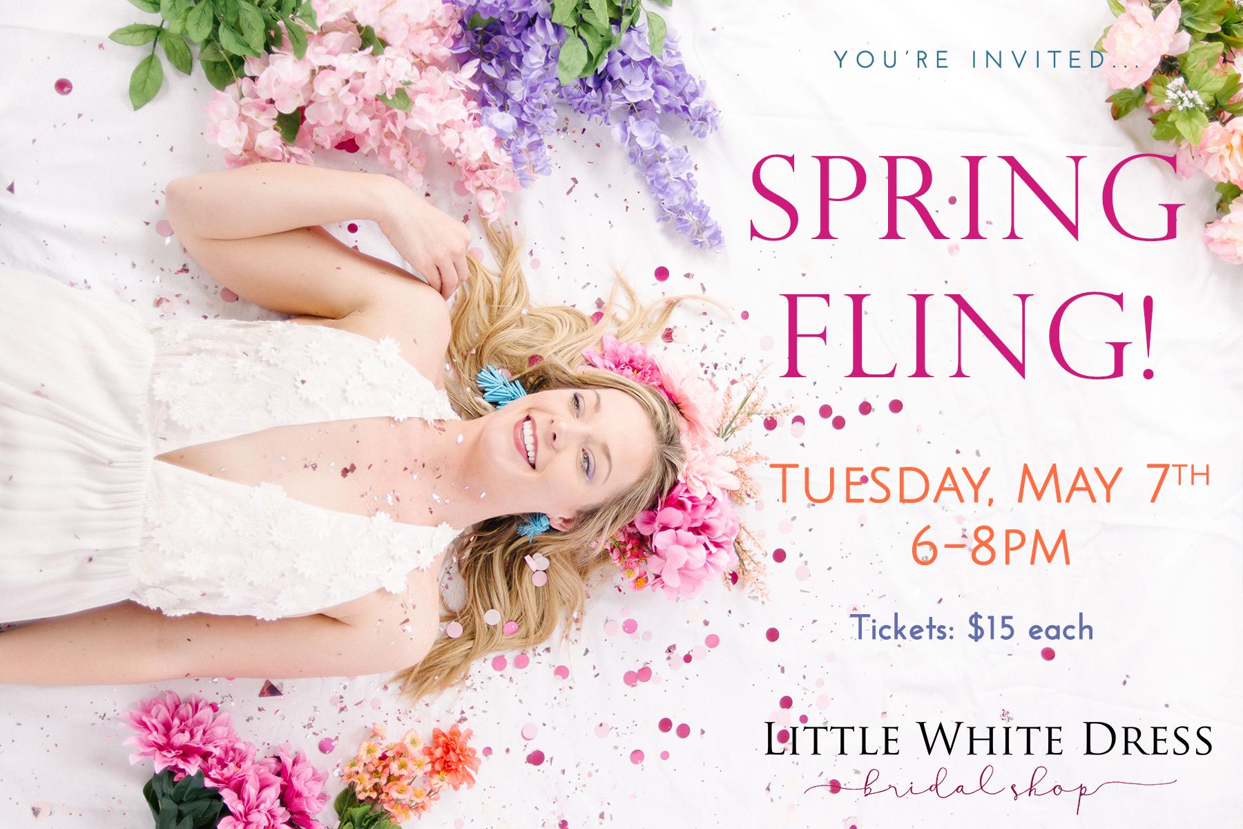 SpringFlinginvite.png