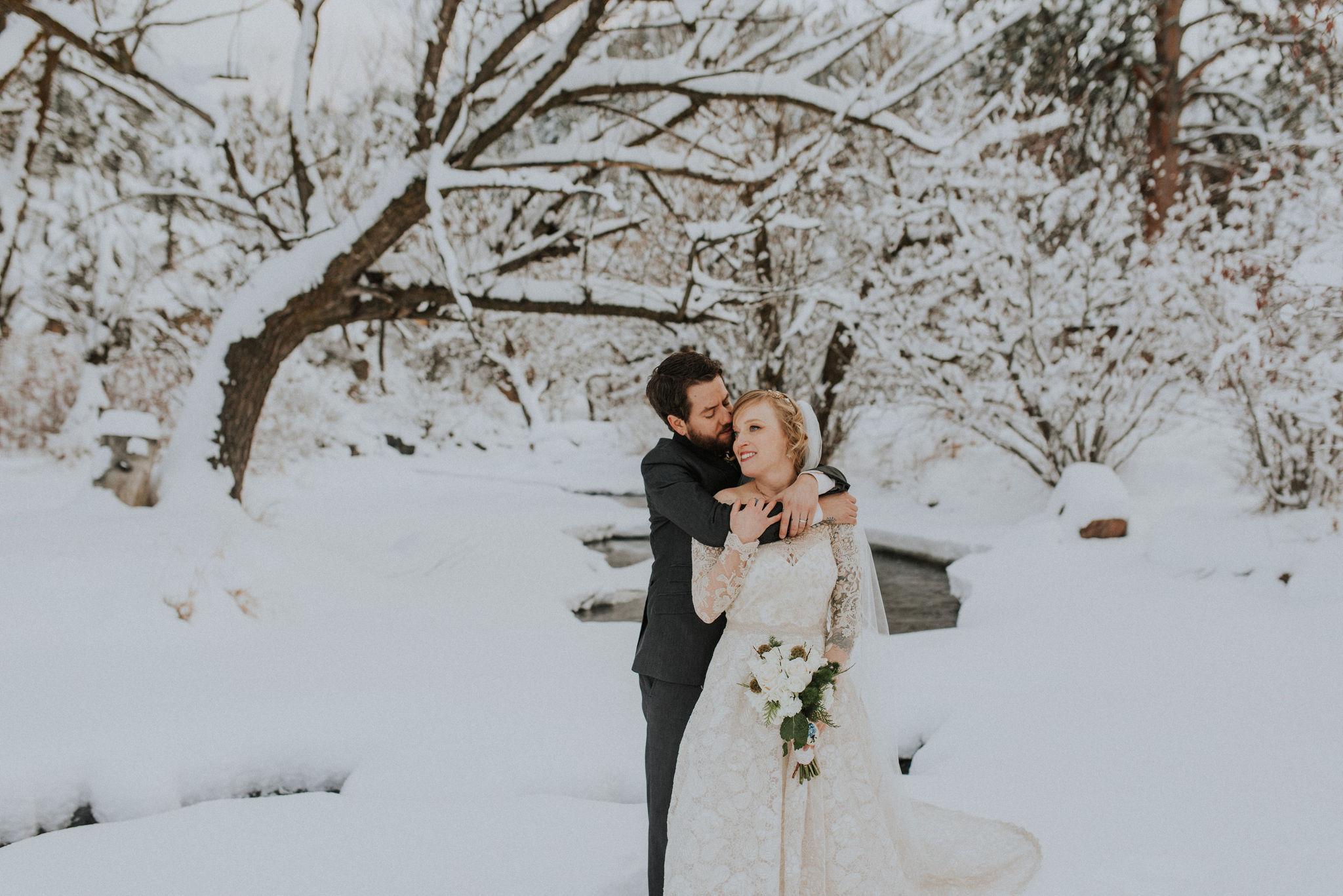 alyssaleicht-angela-john-wedding-406.jpg