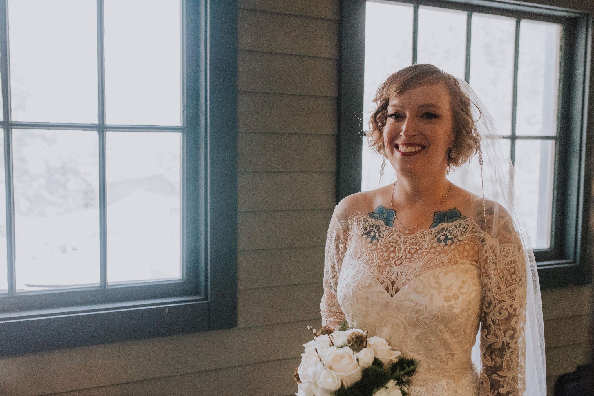 alyssaleicht-angela-john-wedding-45.jpg