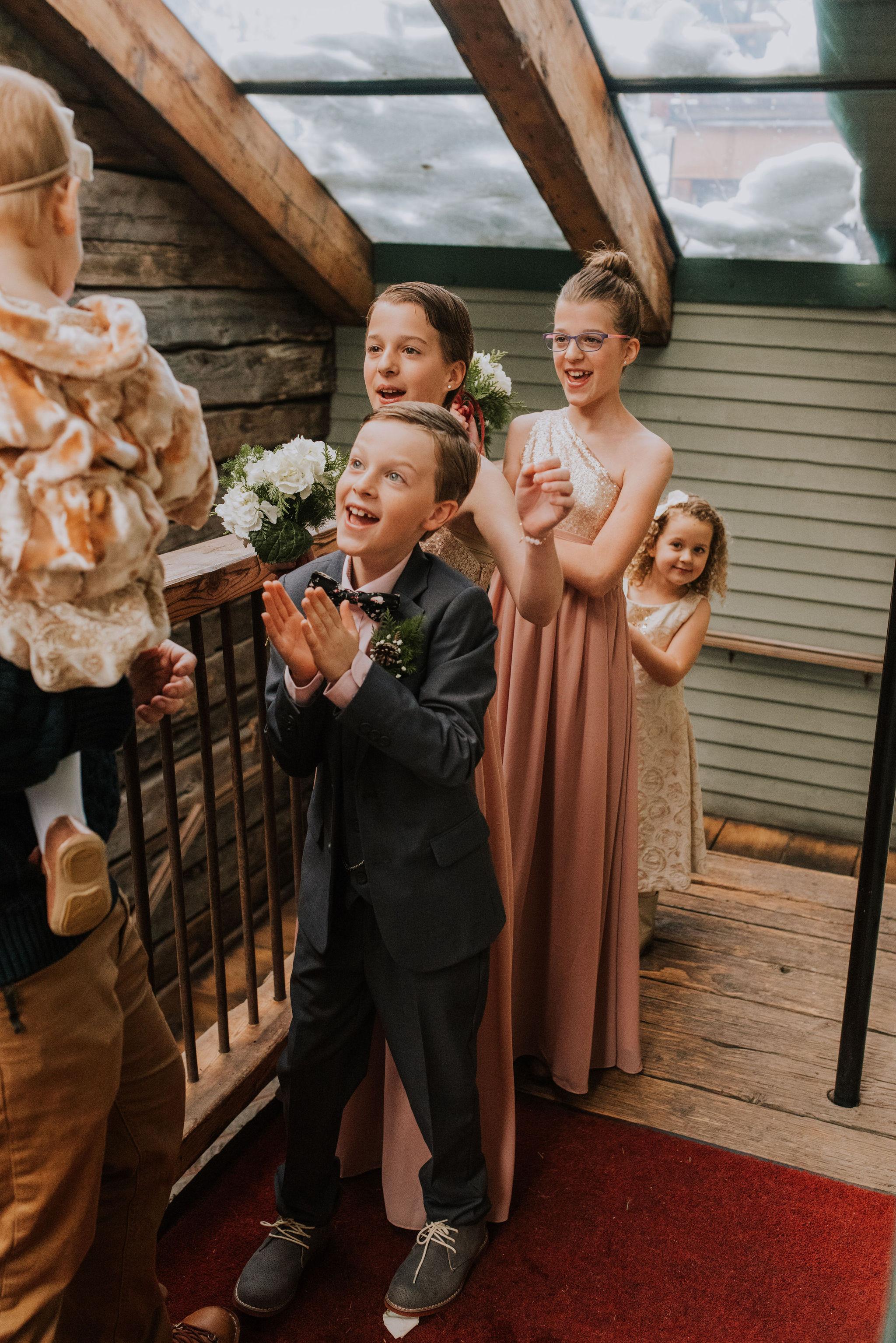 alyssaleicht-angela-john-wedding-30.jpg