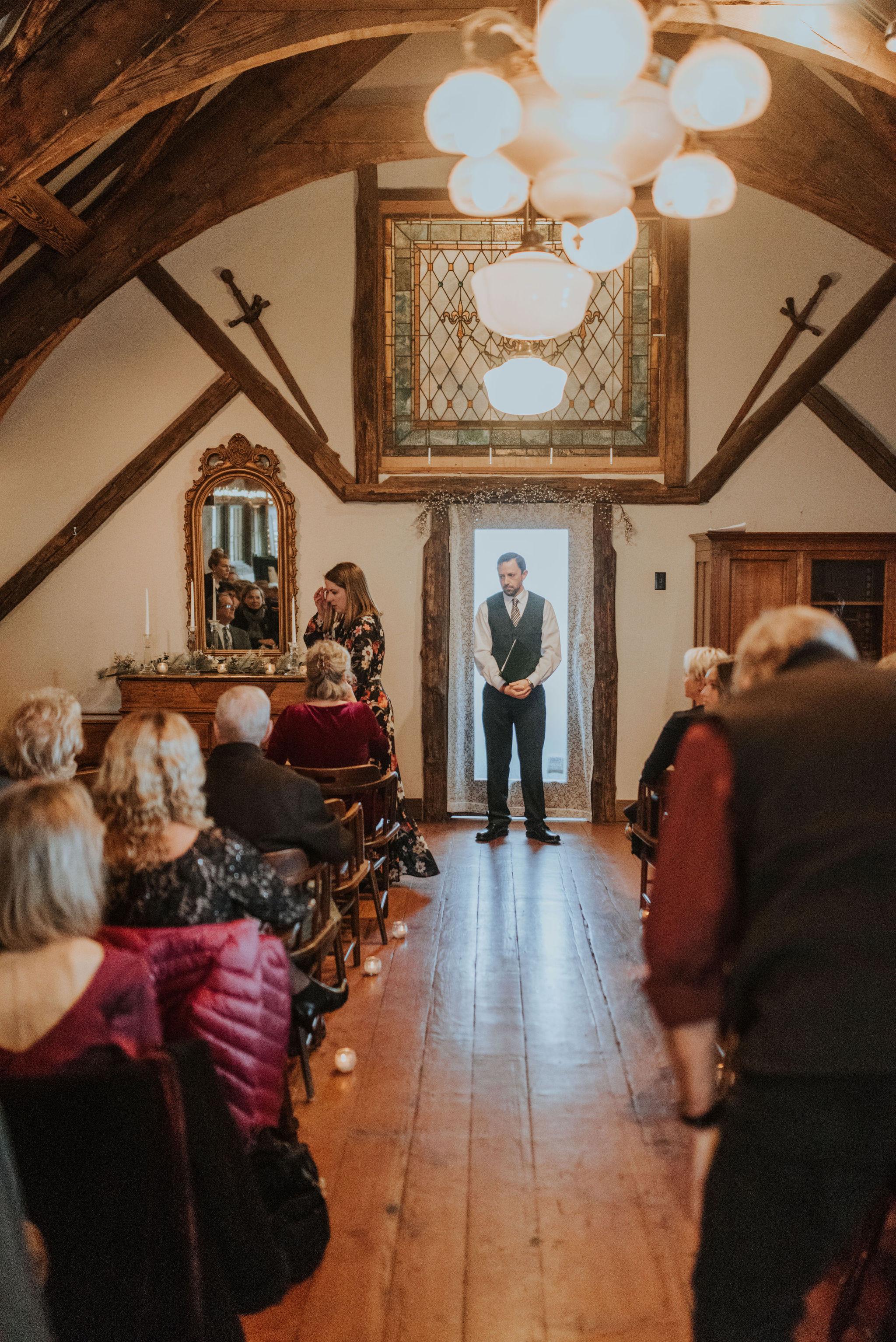alyssaleicht-angela-john-wedding-27.jpg