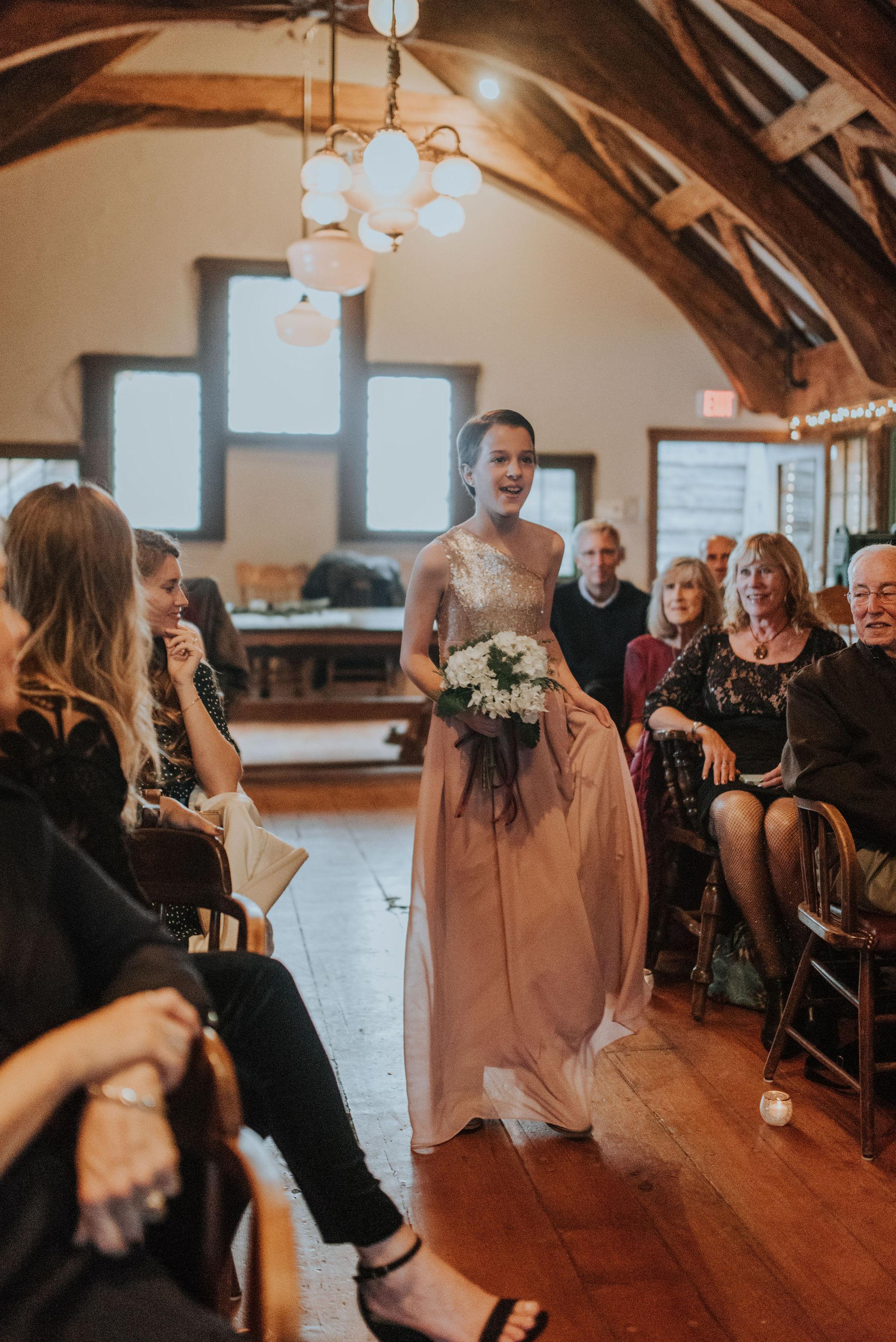 alyssaleicht-angela-john-wedding-58.jpg