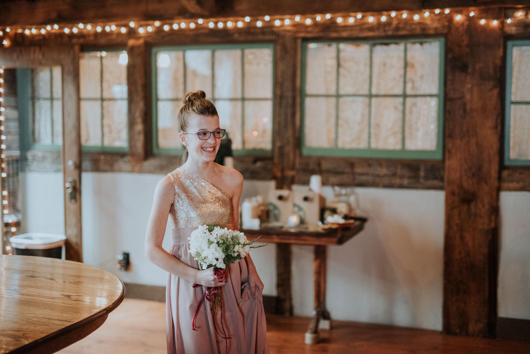 alyssaleicht-angela-john-wedding-60.jpg