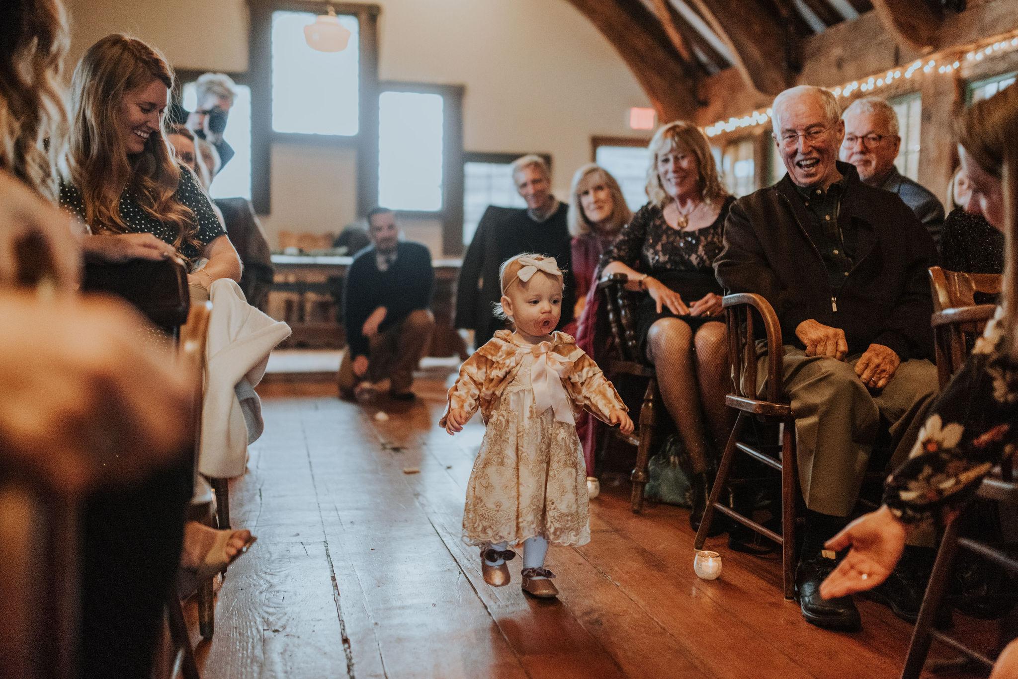 alyssaleicht-angela-john-wedding-78.jpg