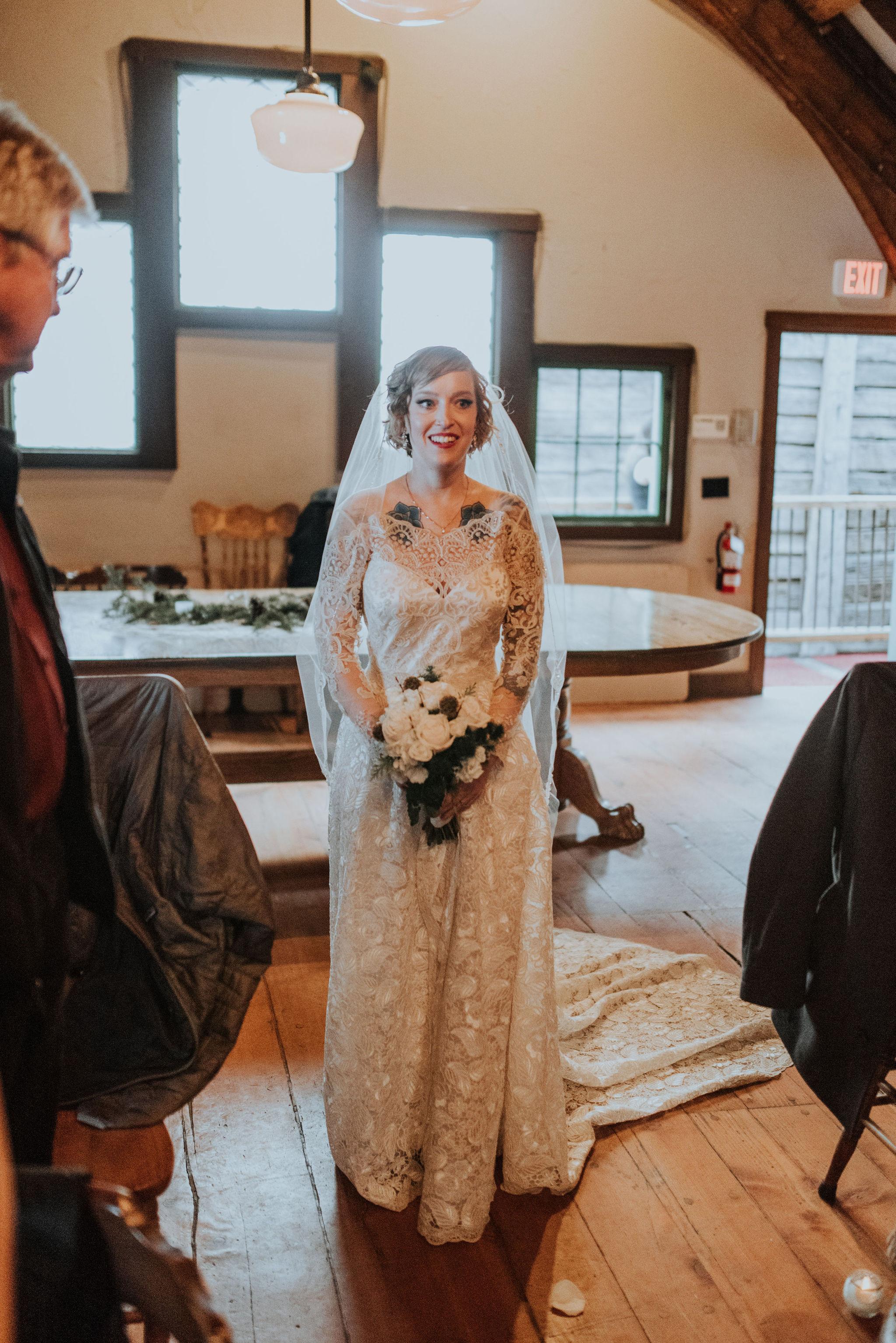 alyssaleicht-angela-john-wedding-92.jpg