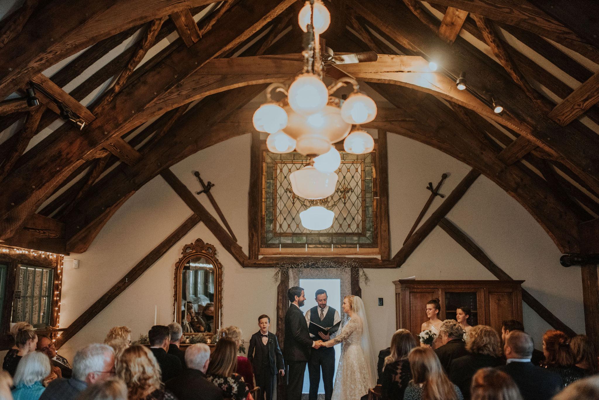 alyssaleicht-angela-john-wedding-106.jpg