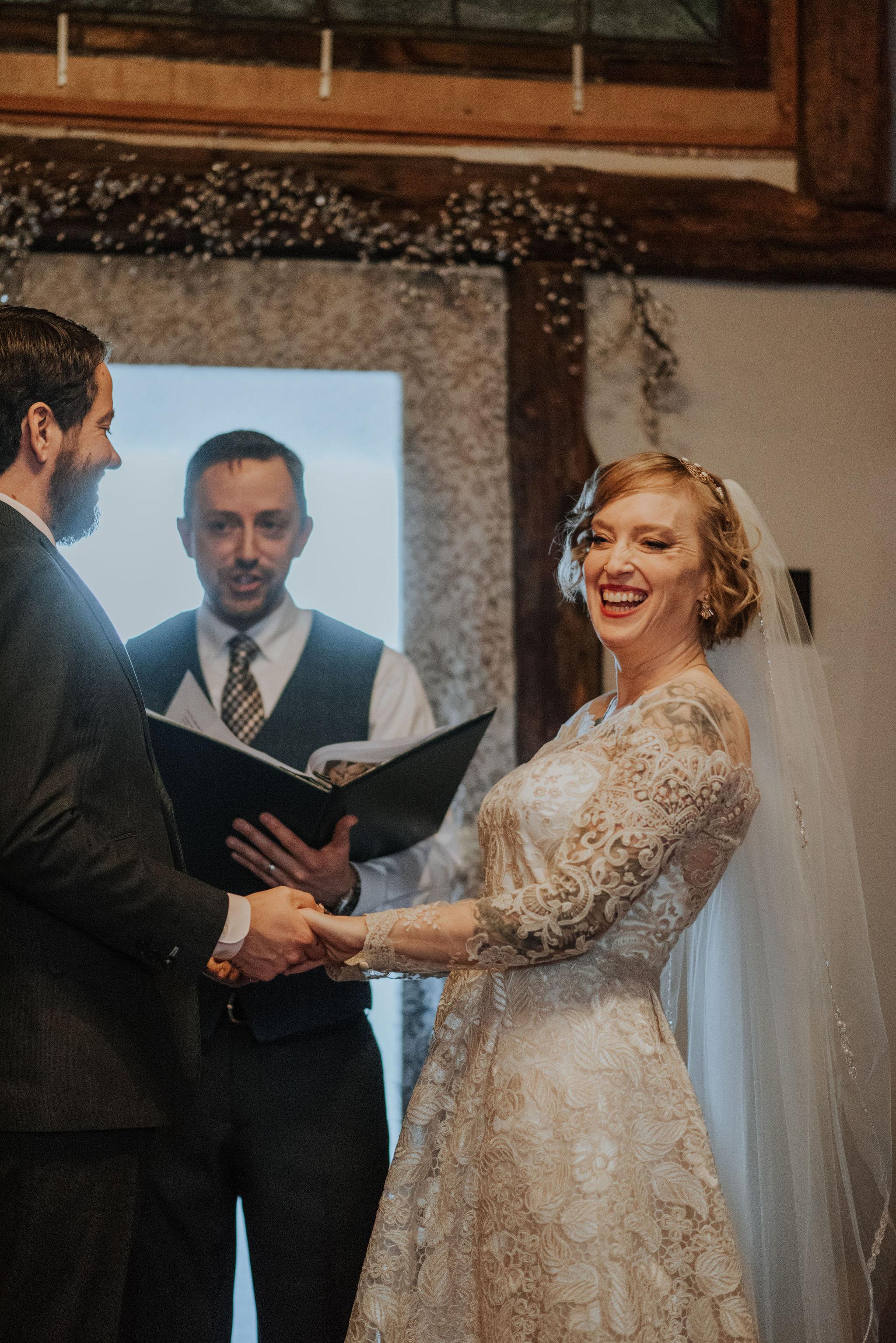 alyssaleicht-angela-john-wedding-145.jpg