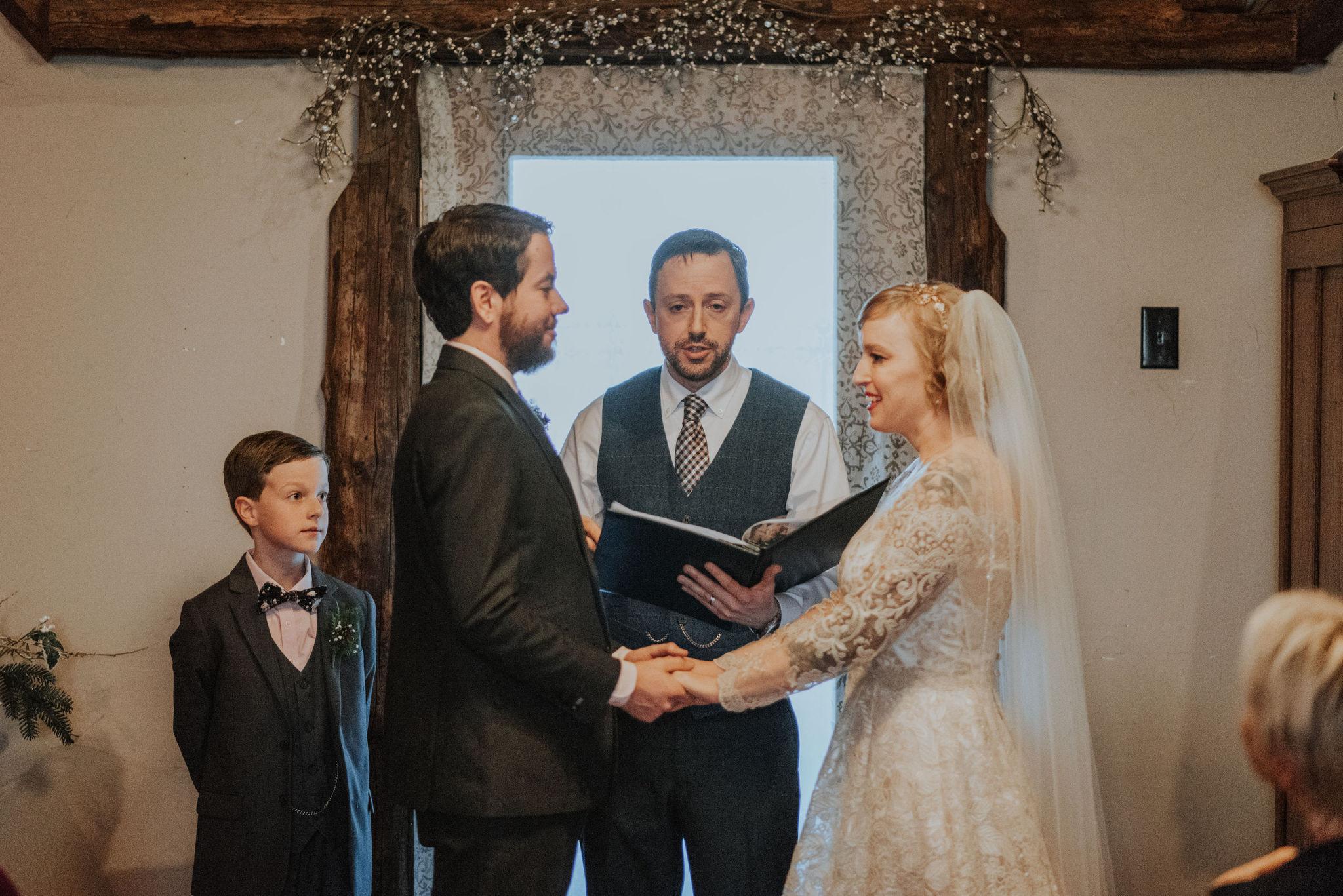 alyssaleicht-angela-john-wedding-122.jpg