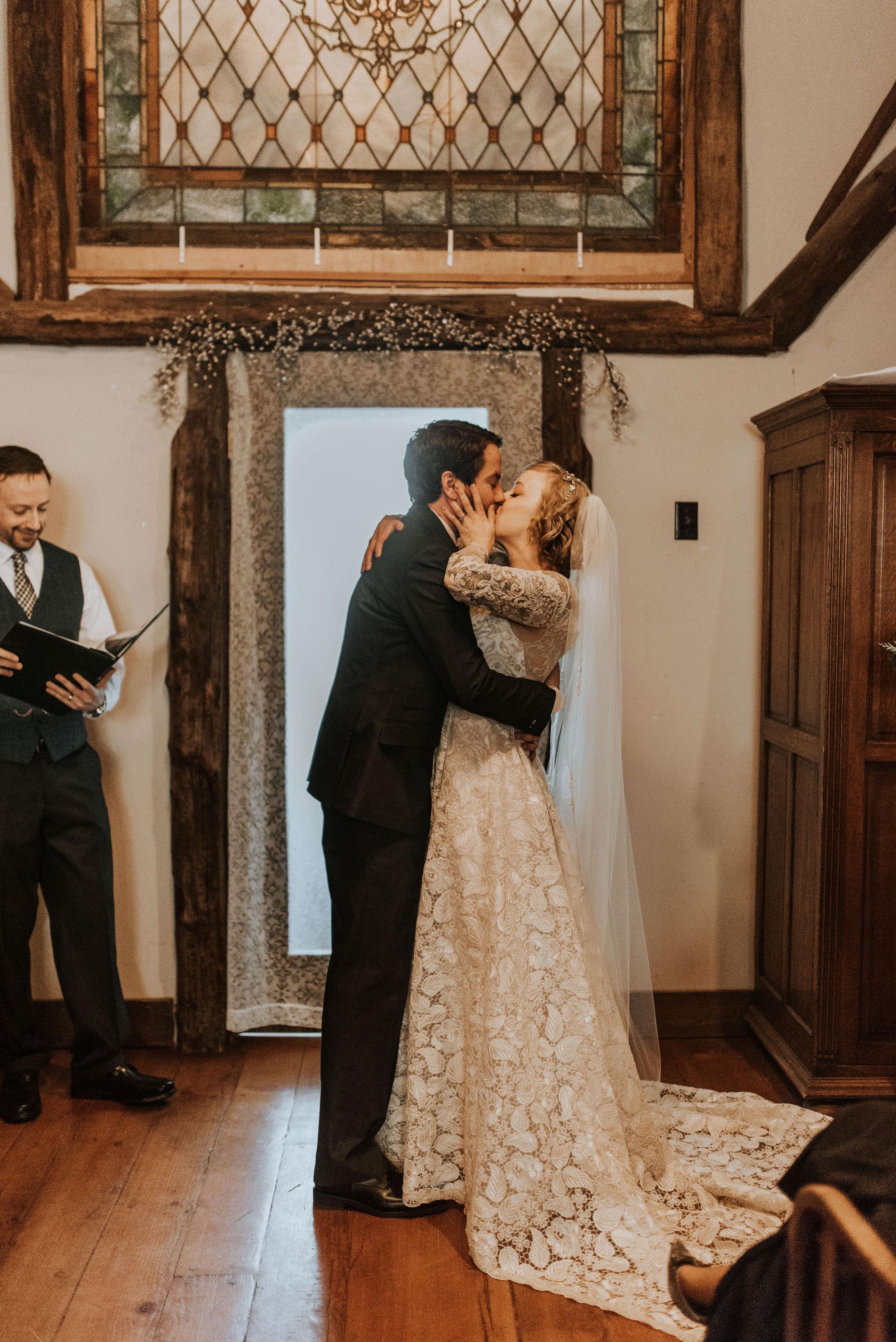 alyssaleicht-angela-john-wedding-200.jpg