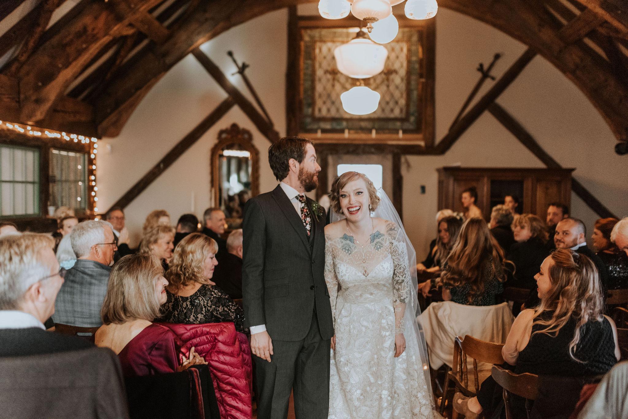 alyssaleicht-angela-john-wedding-213.jpg