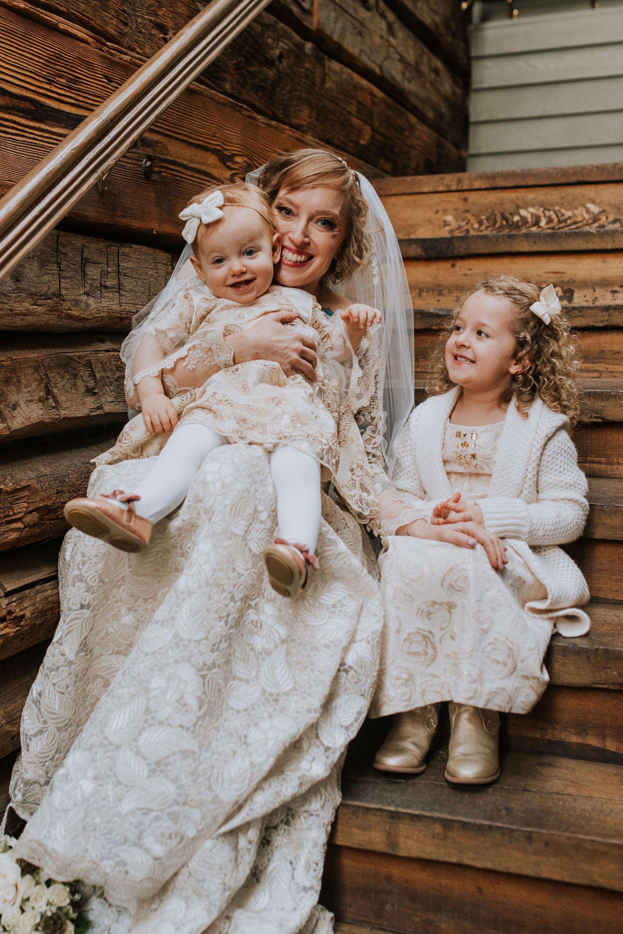 alyssaleicht-angela-john-wedding-231.jpg