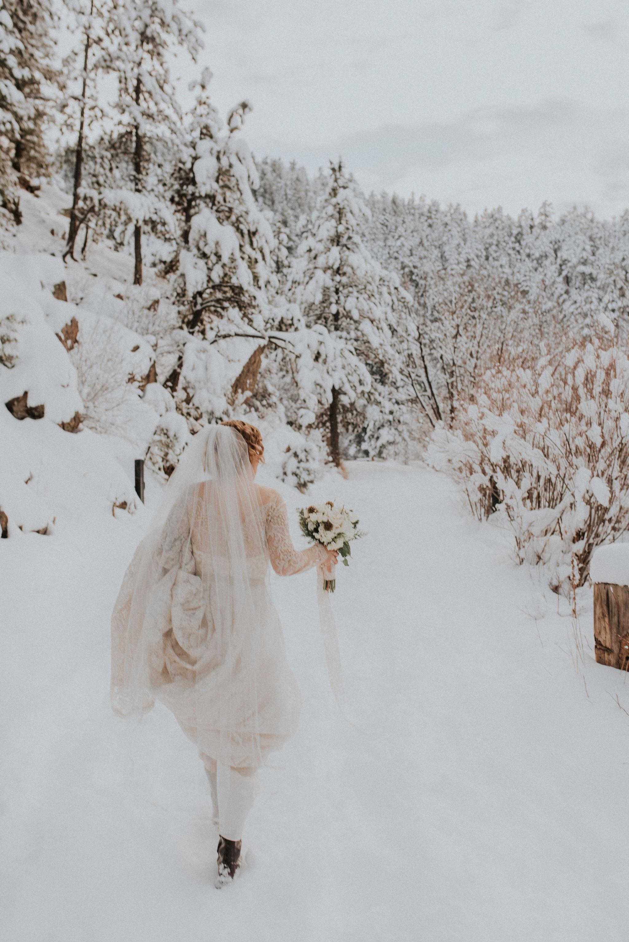 alyssaleicht-angela-john-wedding-274.jpg