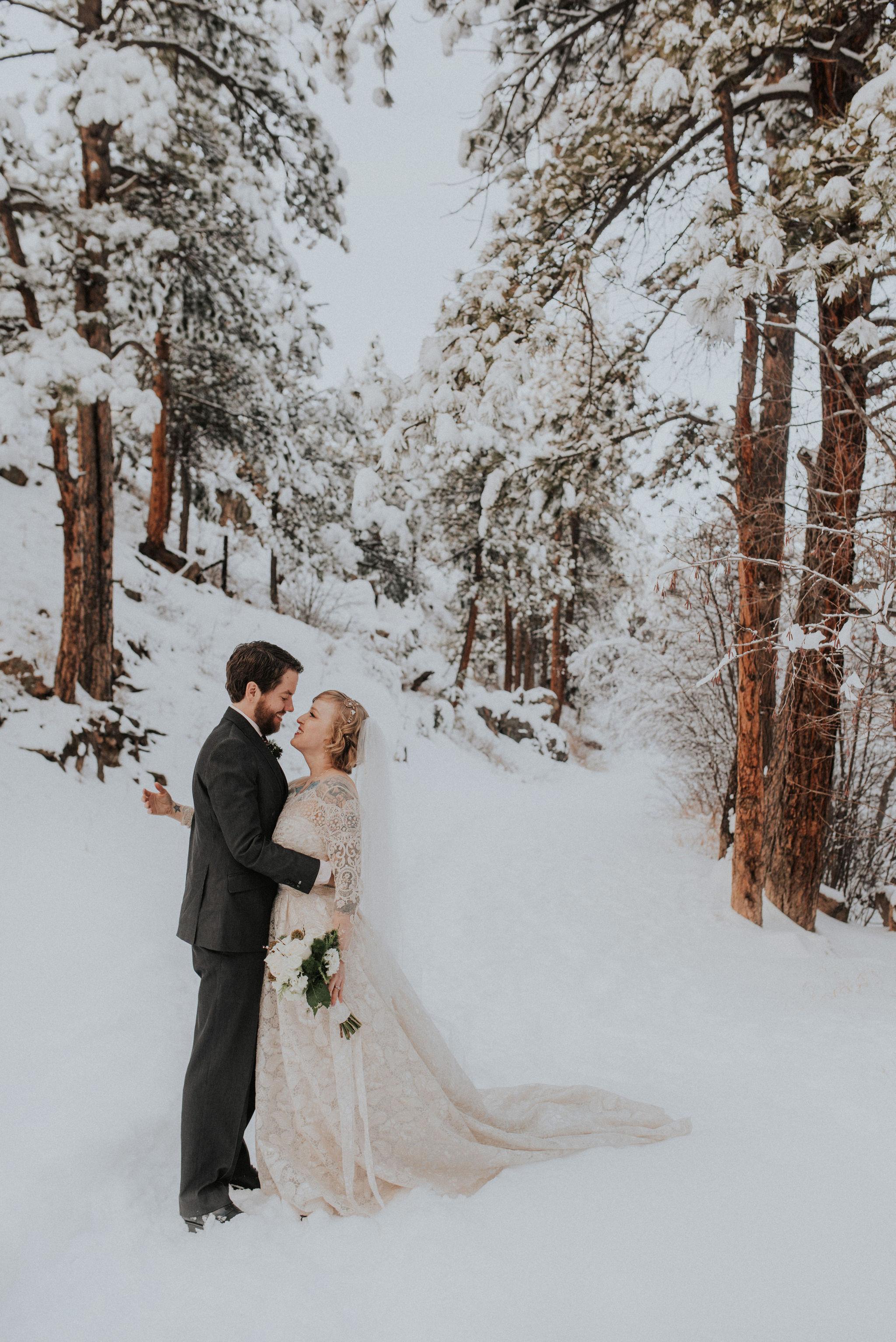 alyssaleicht-angela-john-wedding-293.jpg
