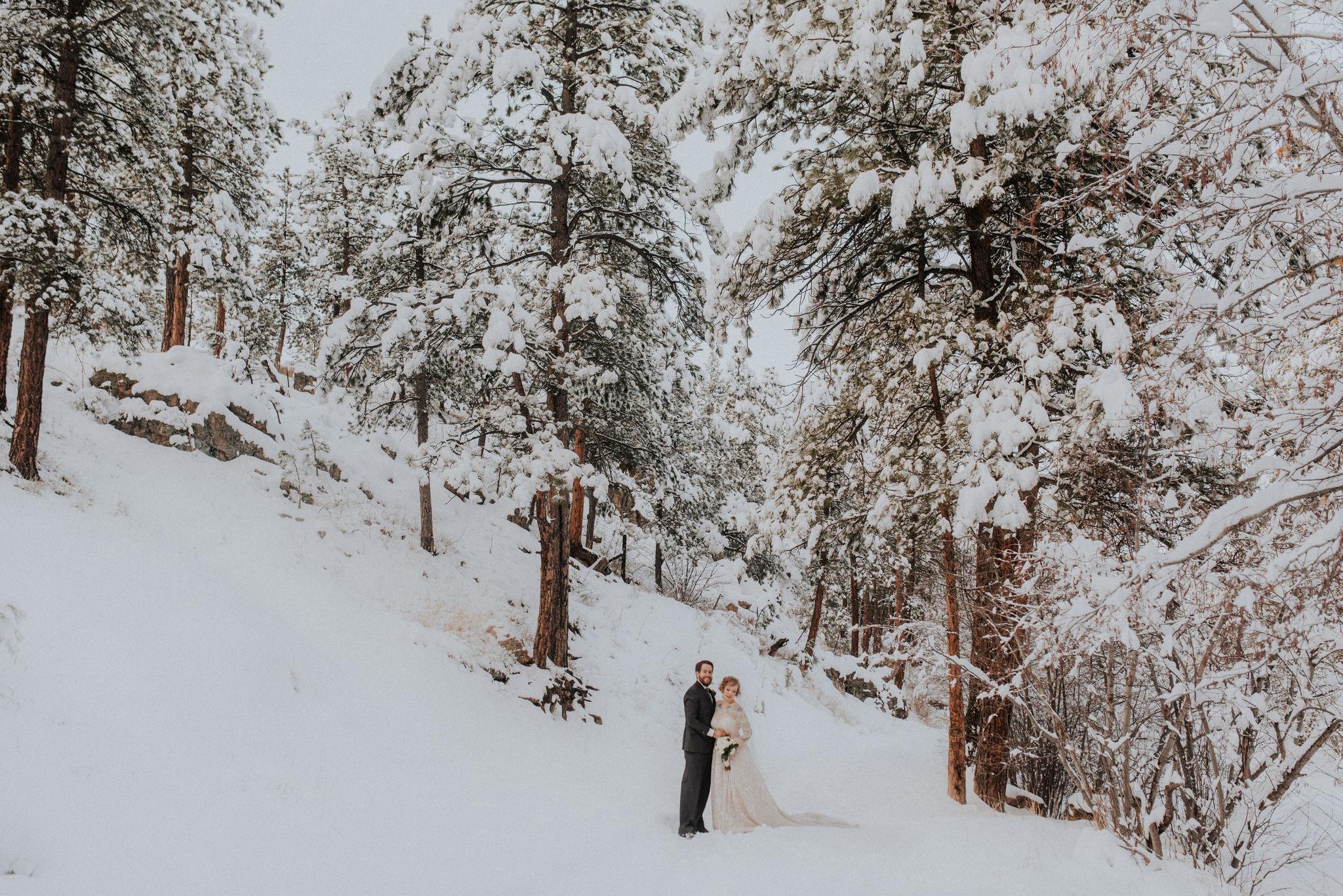 alyssaleicht-angela-john-wedding-286.jpg