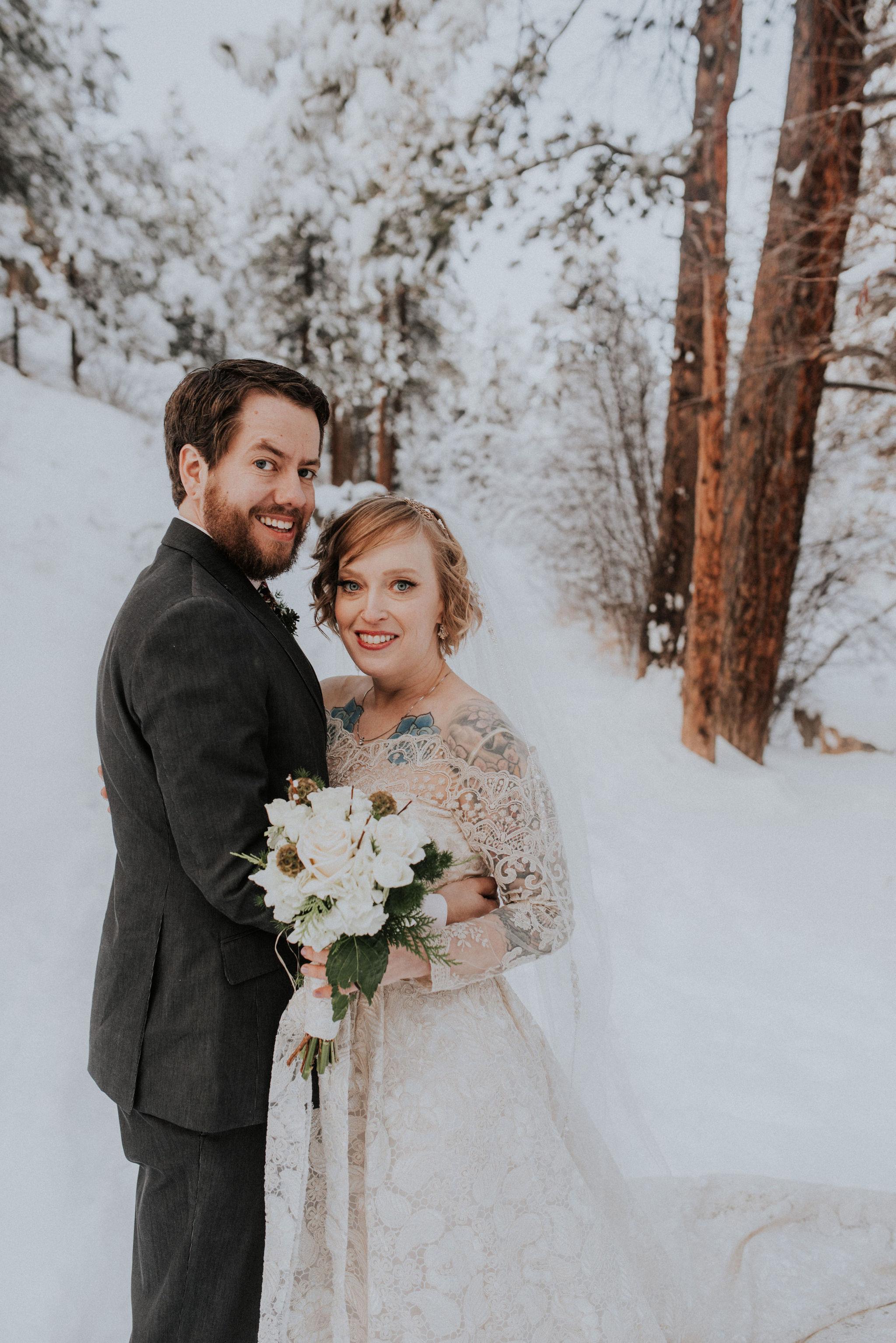 alyssaleicht-angela-john-wedding-298.jpg
