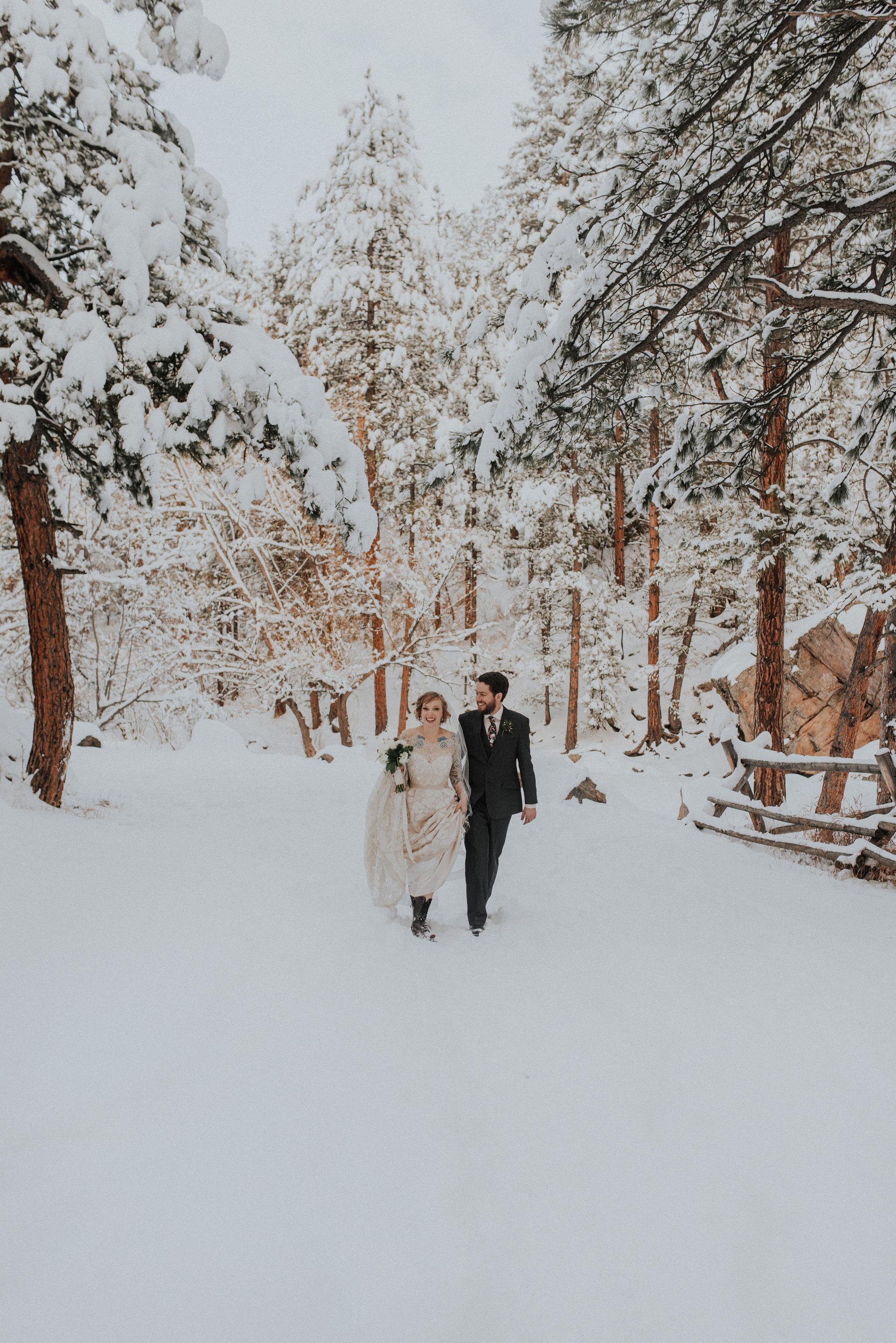 alyssaleicht-angela-john-wedding-302.jpg