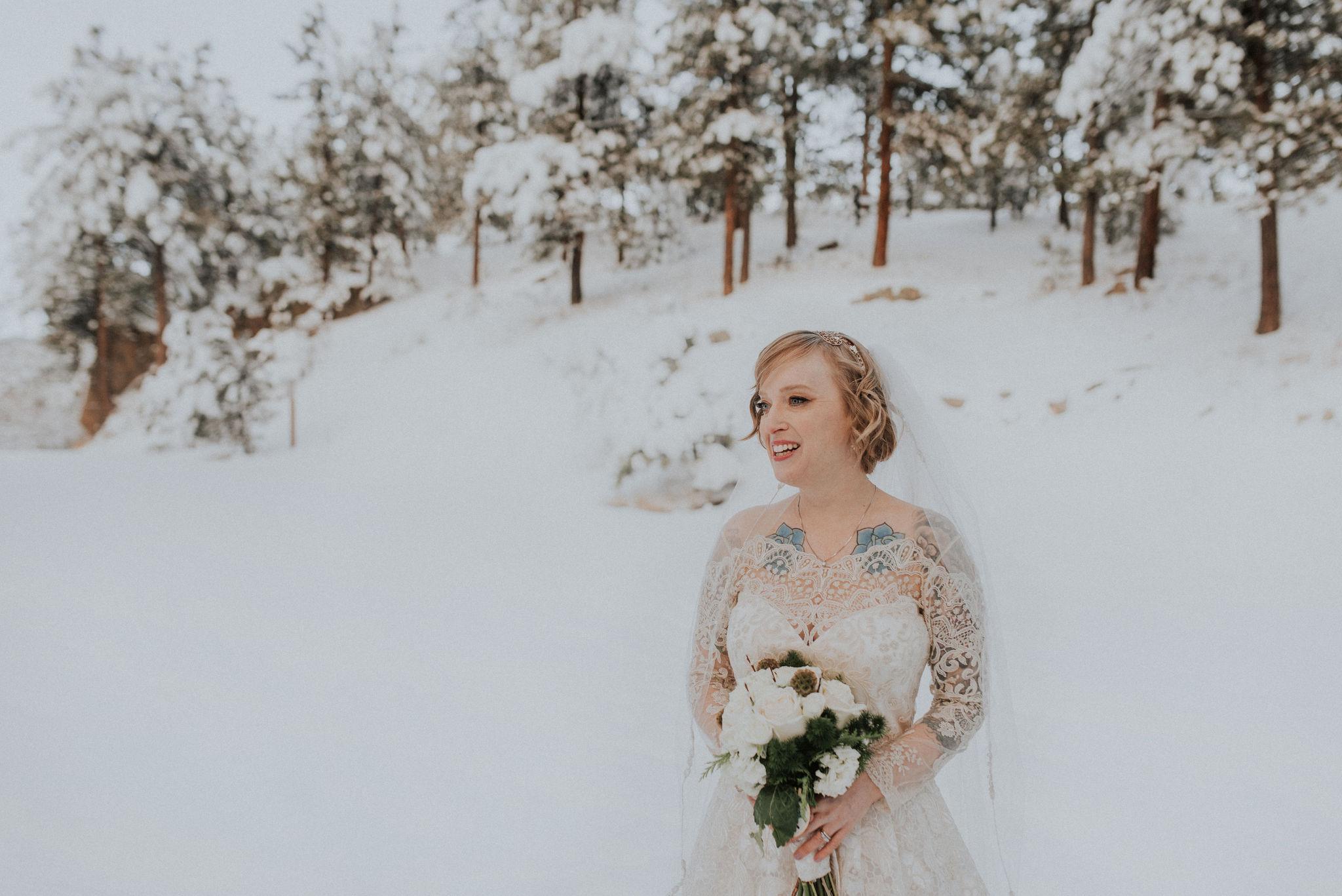 alyssaleicht-angela-john-wedding-316.jpg