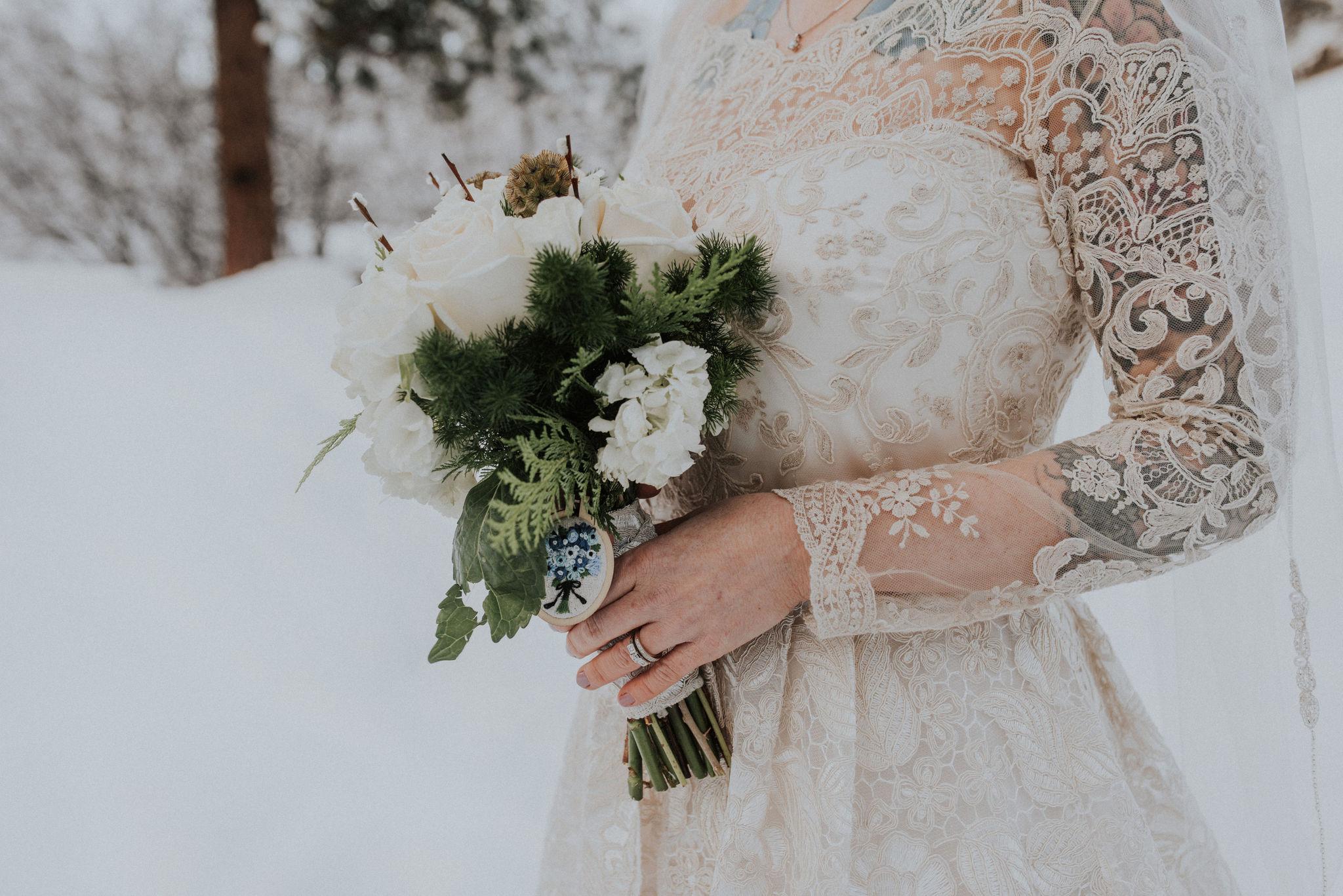 alyssaleicht-angela-john-wedding-325.jpg