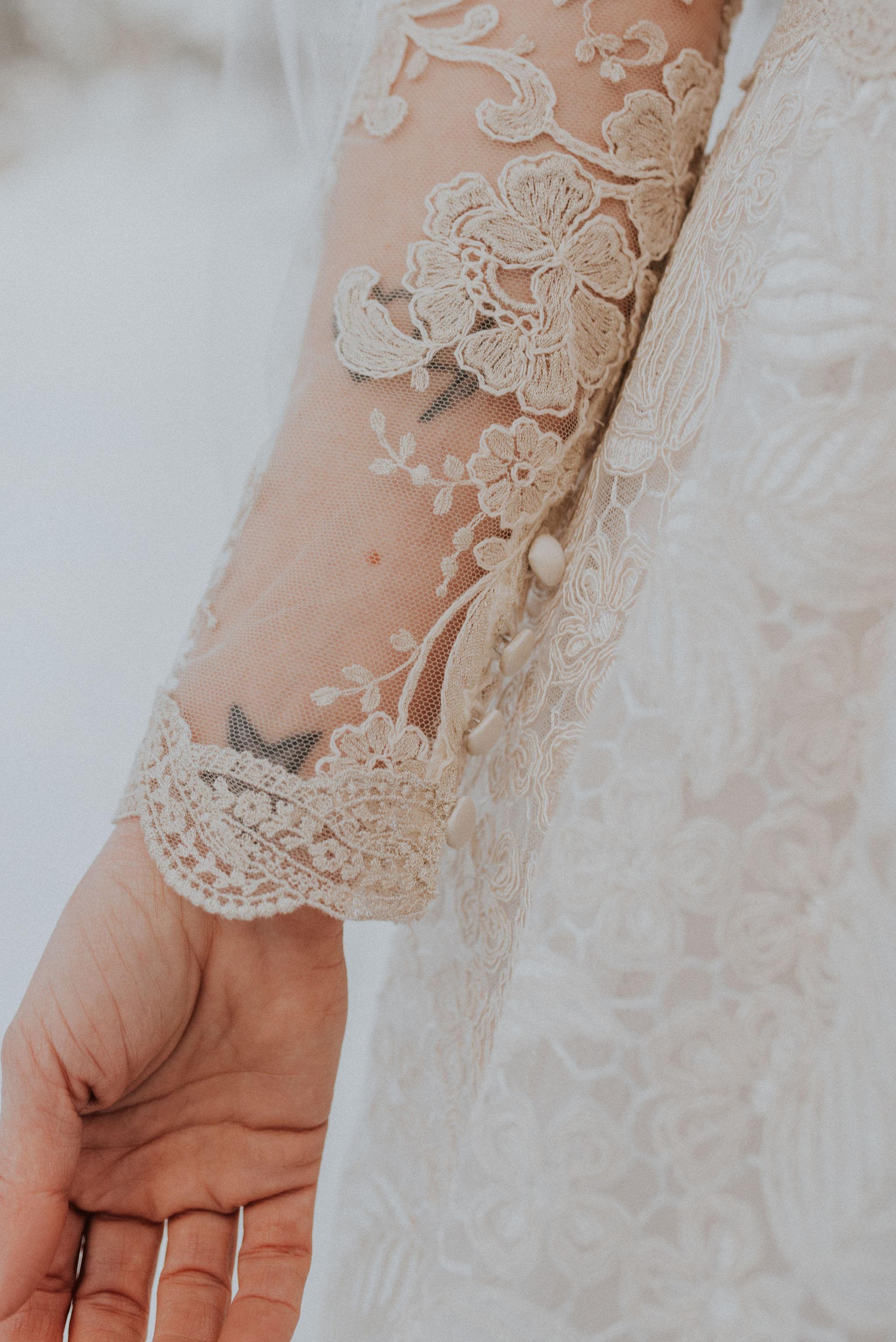 alyssaleicht-angela-john-wedding-331.jpg