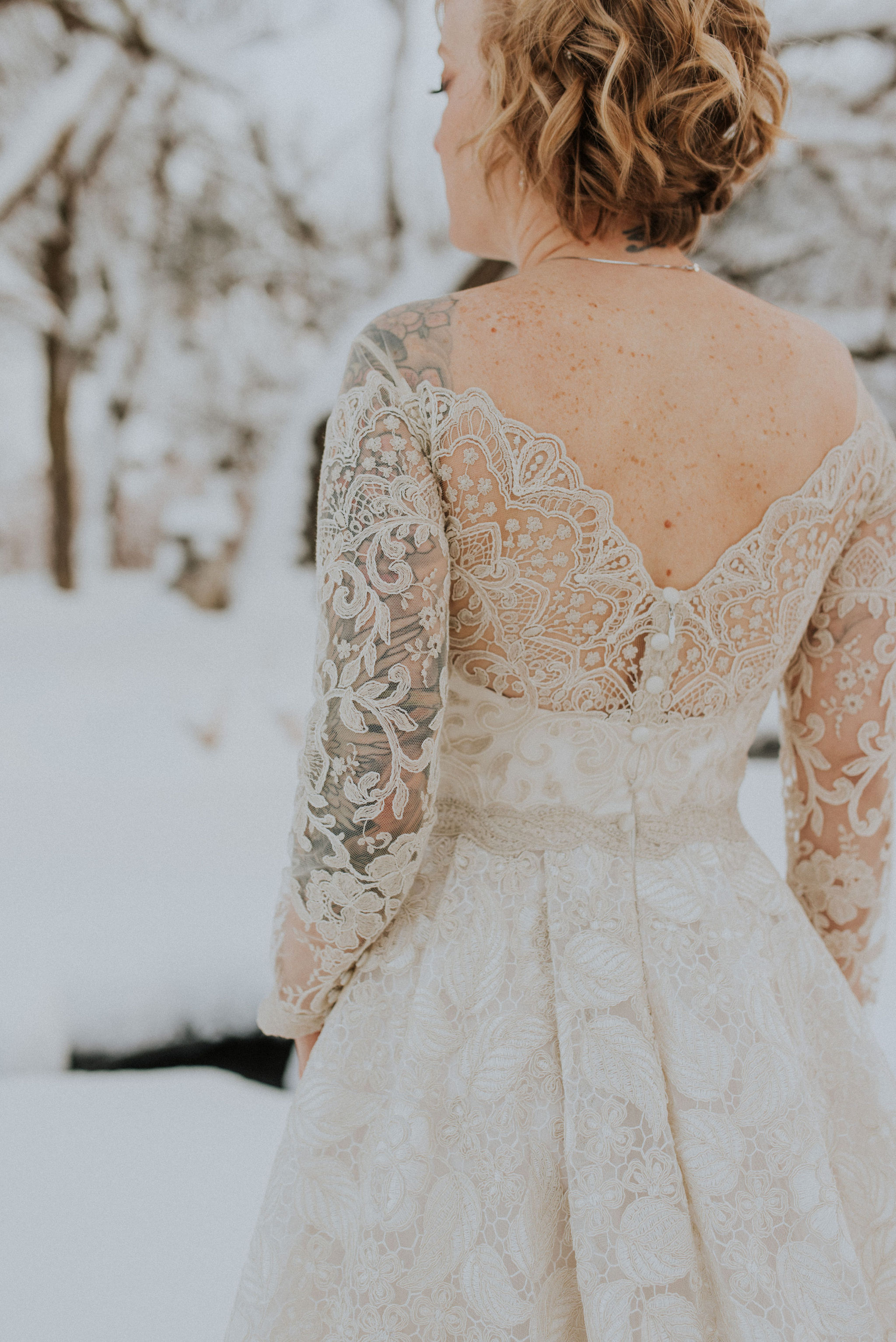alyssaleicht-angela-john-wedding-470.jpg