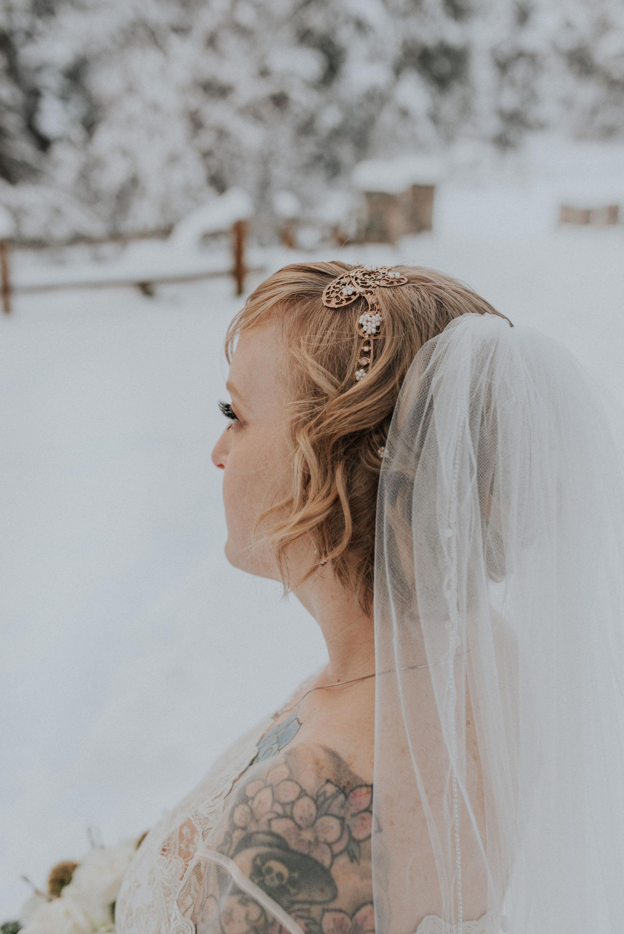 alyssaleicht-angela-john-wedding-352.jpg