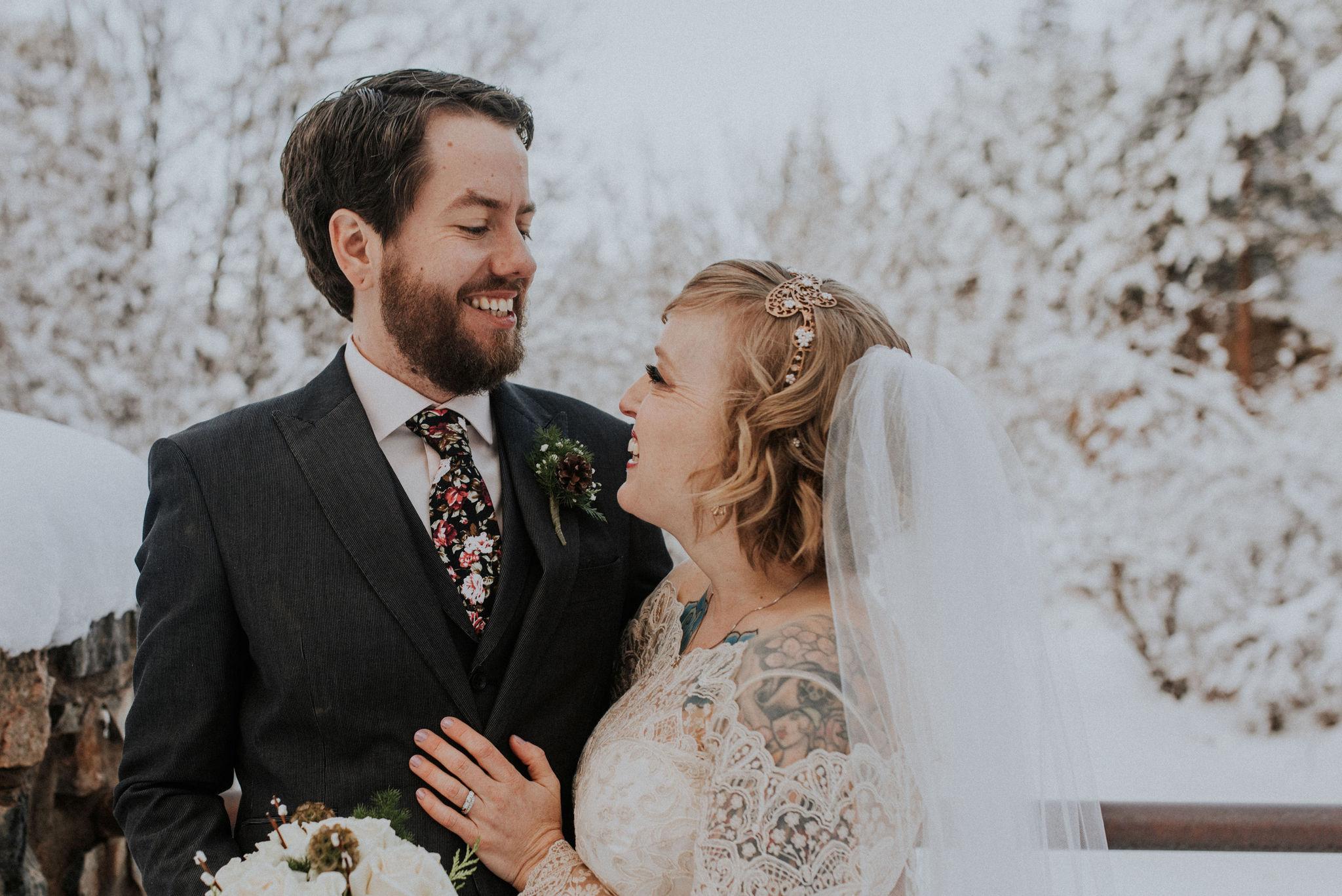 alyssaleicht-angela-john-wedding-379.jpg