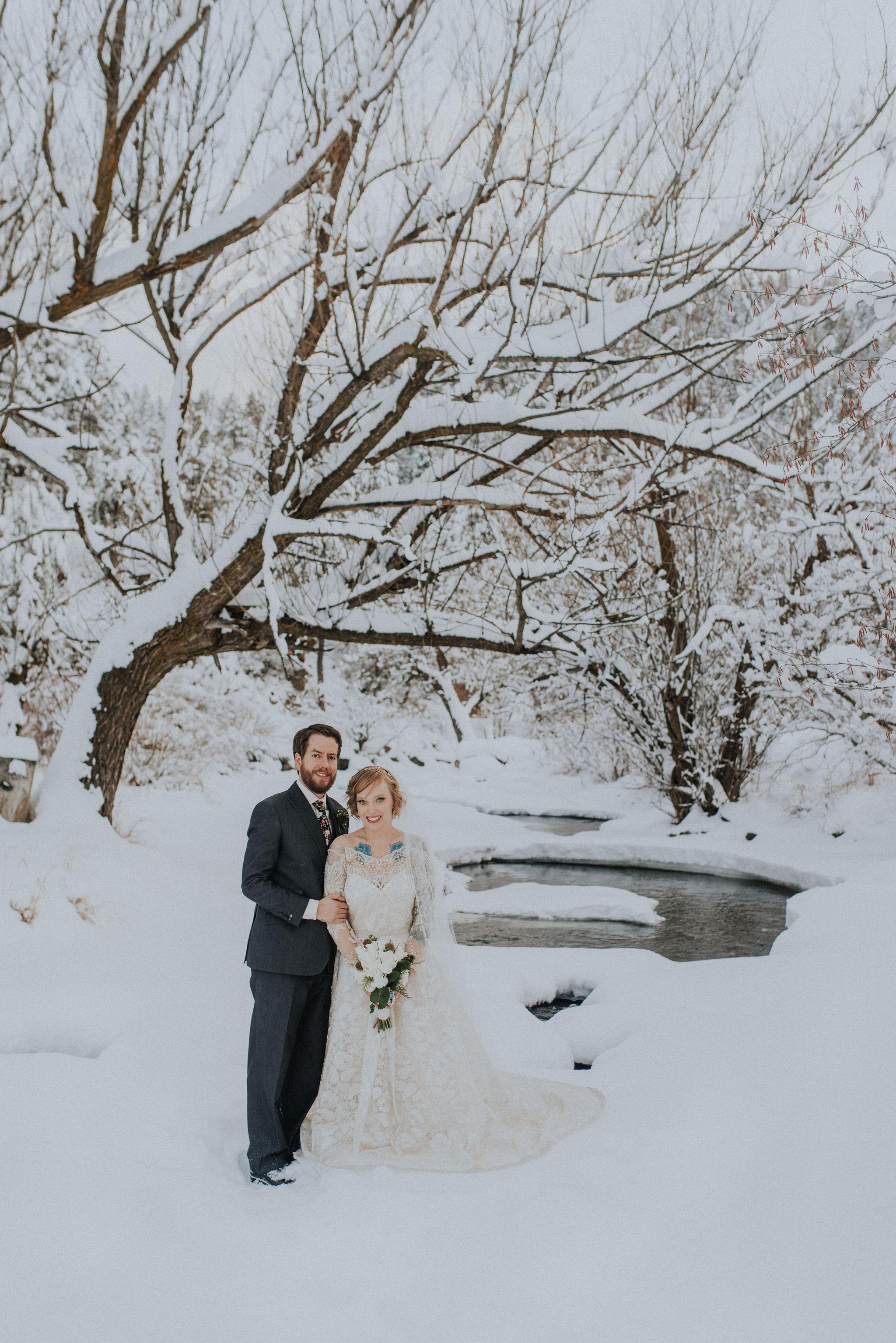 alyssaleicht-angela-john-wedding-398.jpg