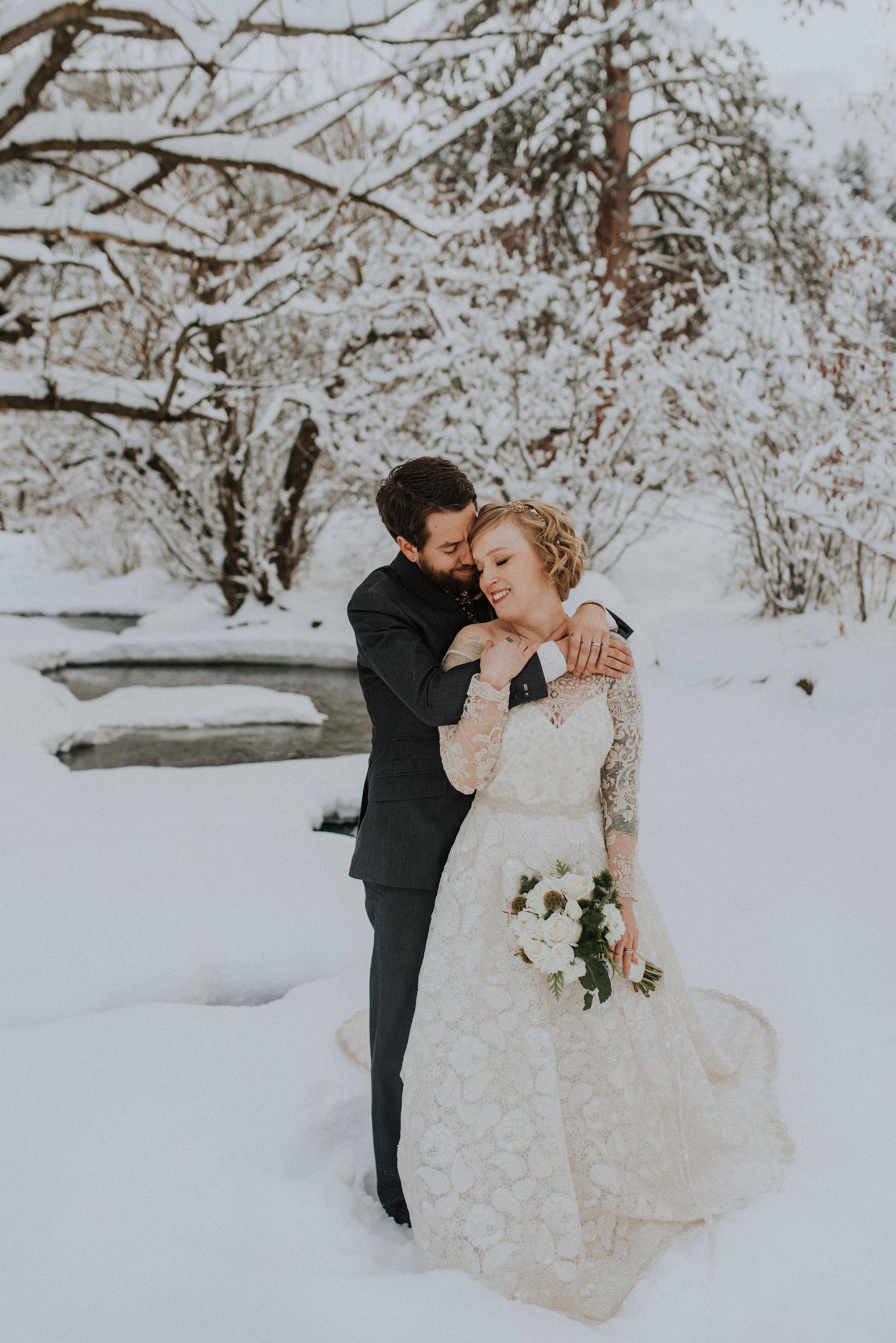 alyssaleicht-angela-john-wedding-411.jpg
