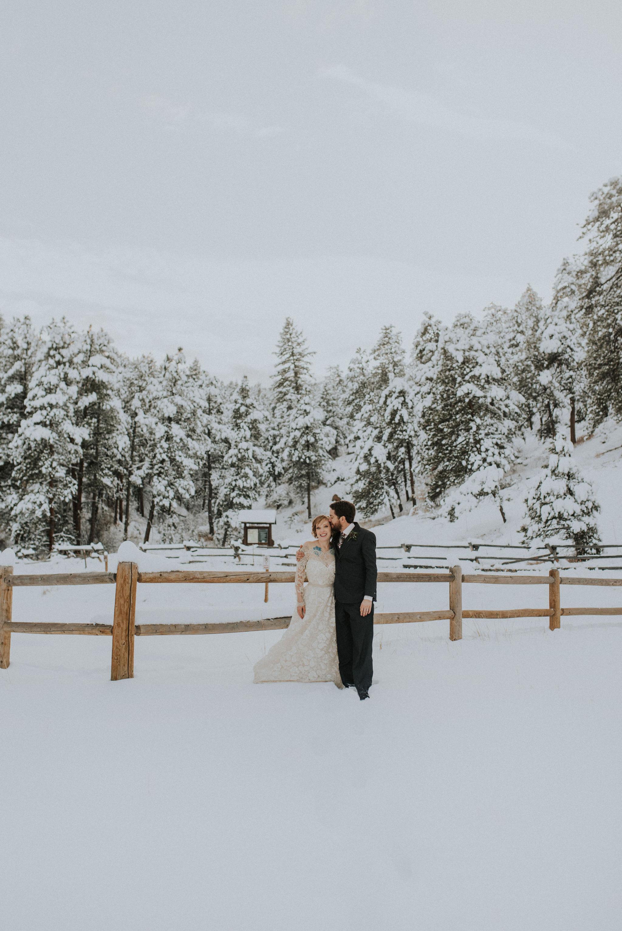alyssaleicht-angela-john-wedding-492.jpg