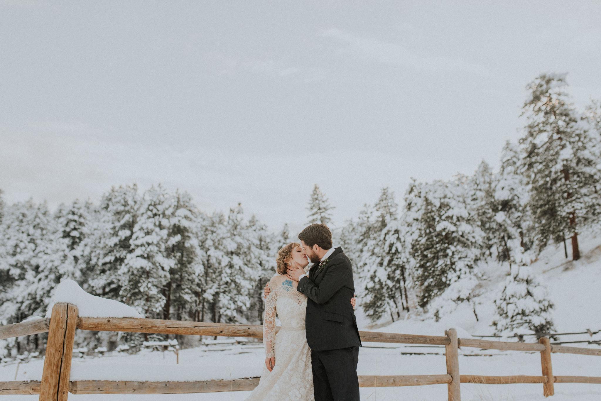 alyssaleicht-angela-john-wedding-501.jpg