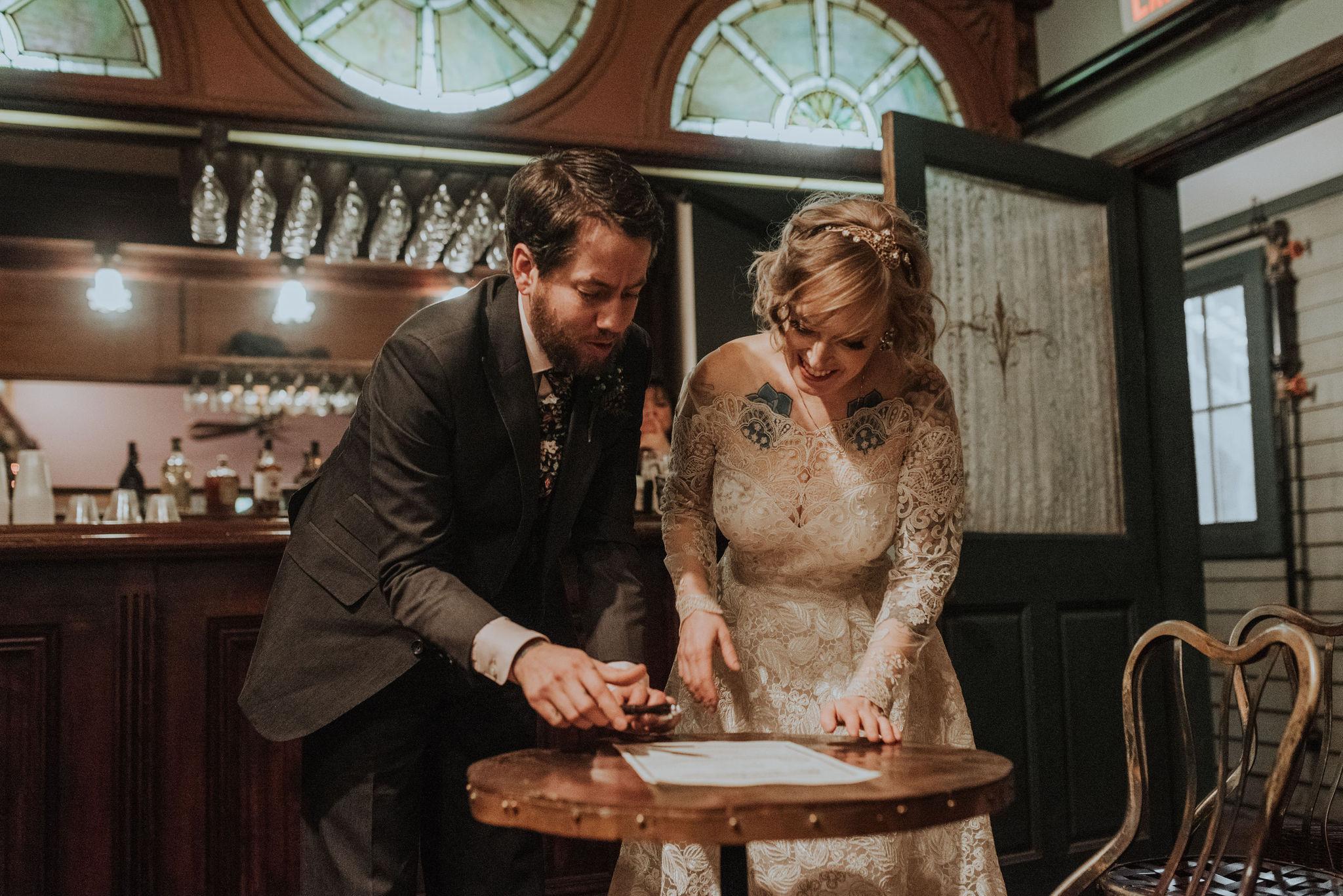 alyssaleicht-angela-john-wedding-570.jpg