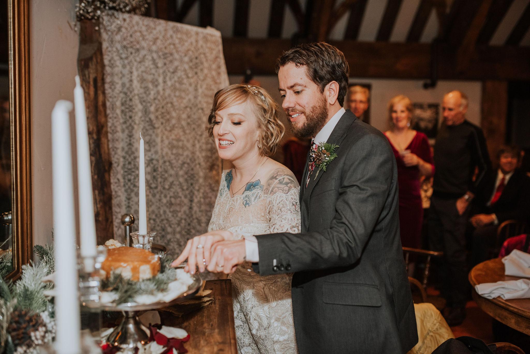 alyssaleicht-angela-john-wedding-599.jpg