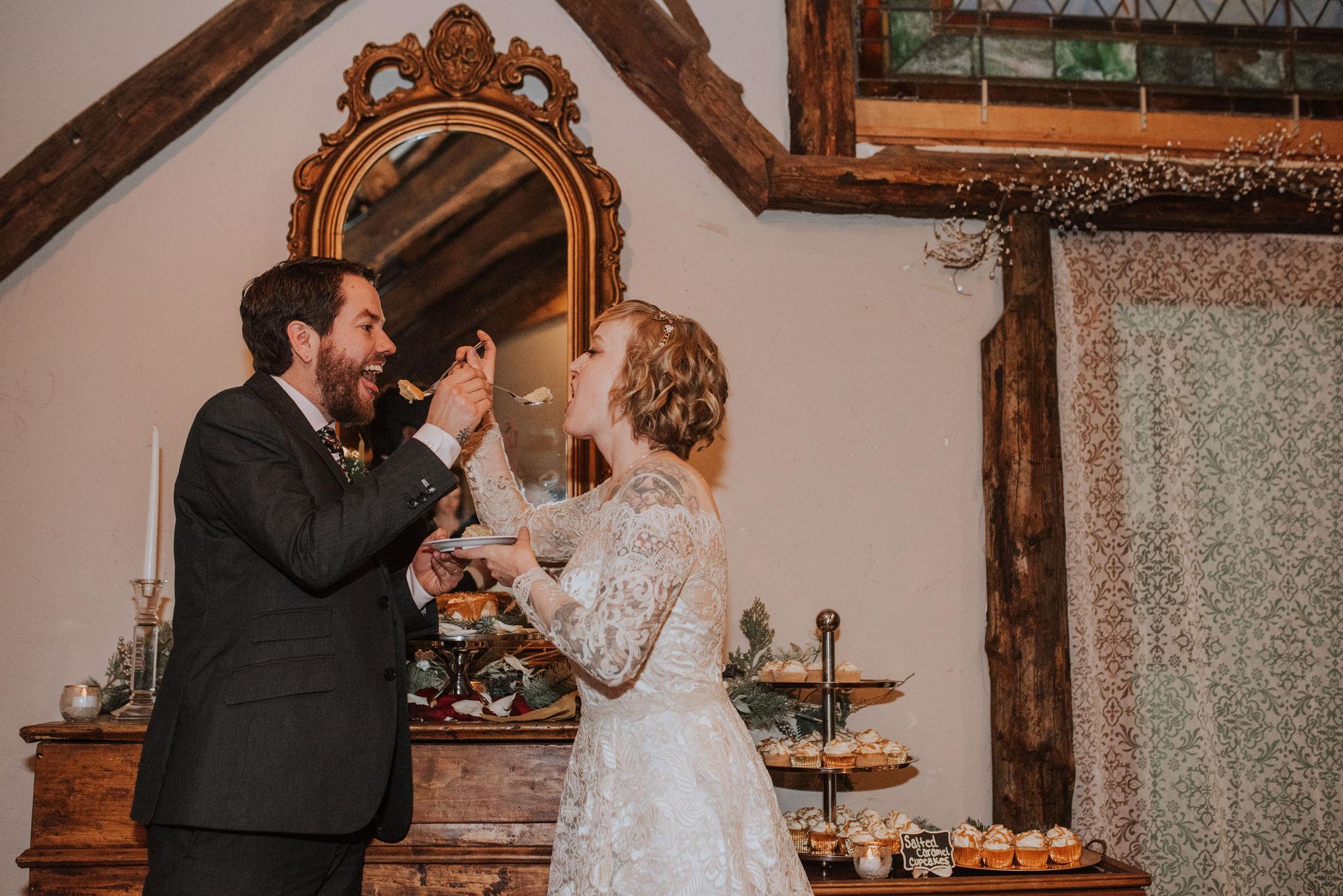 alyssaleicht-angela-john-wedding-604.jpg