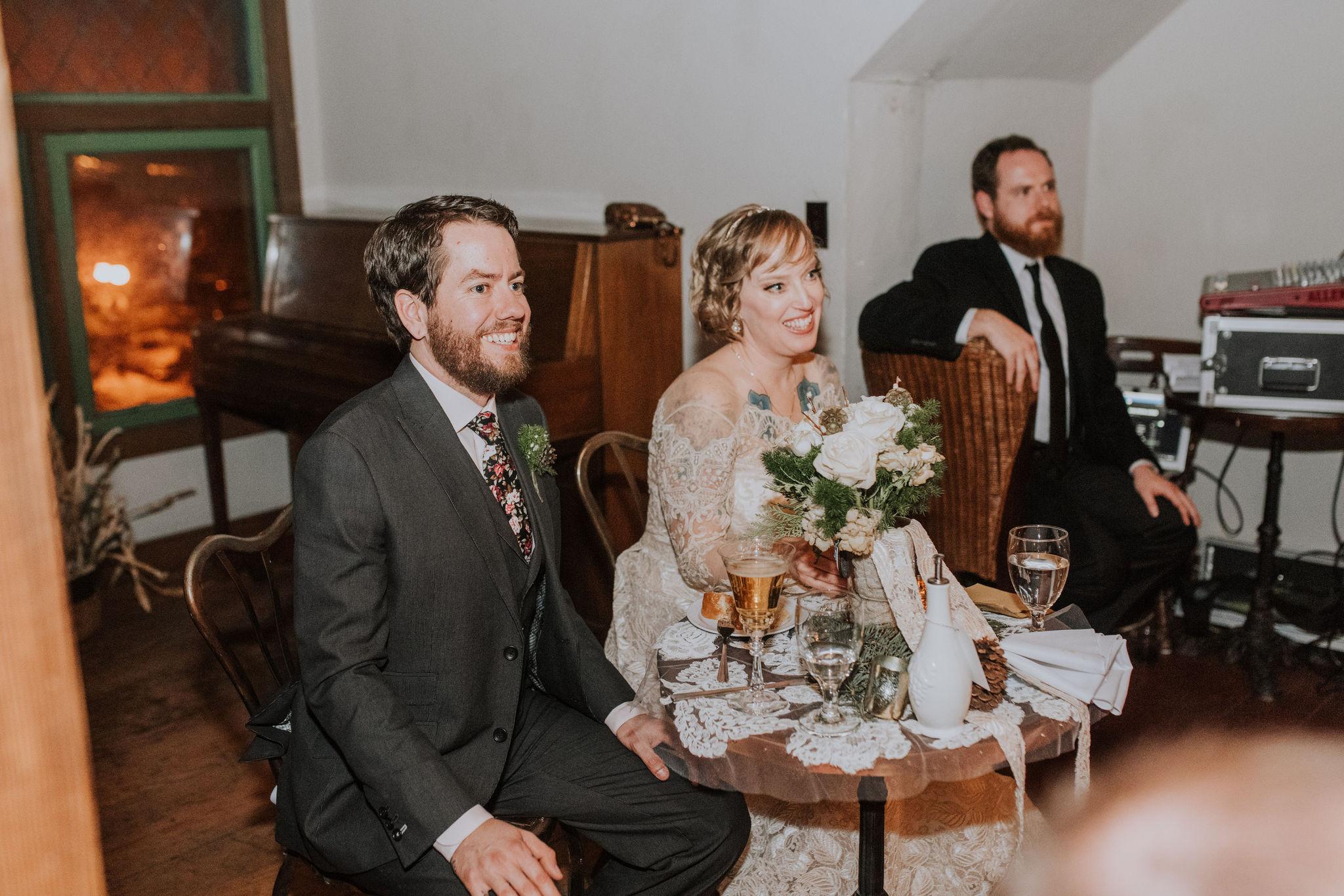 alyssaleicht-angela-john-wedding-664.jpg