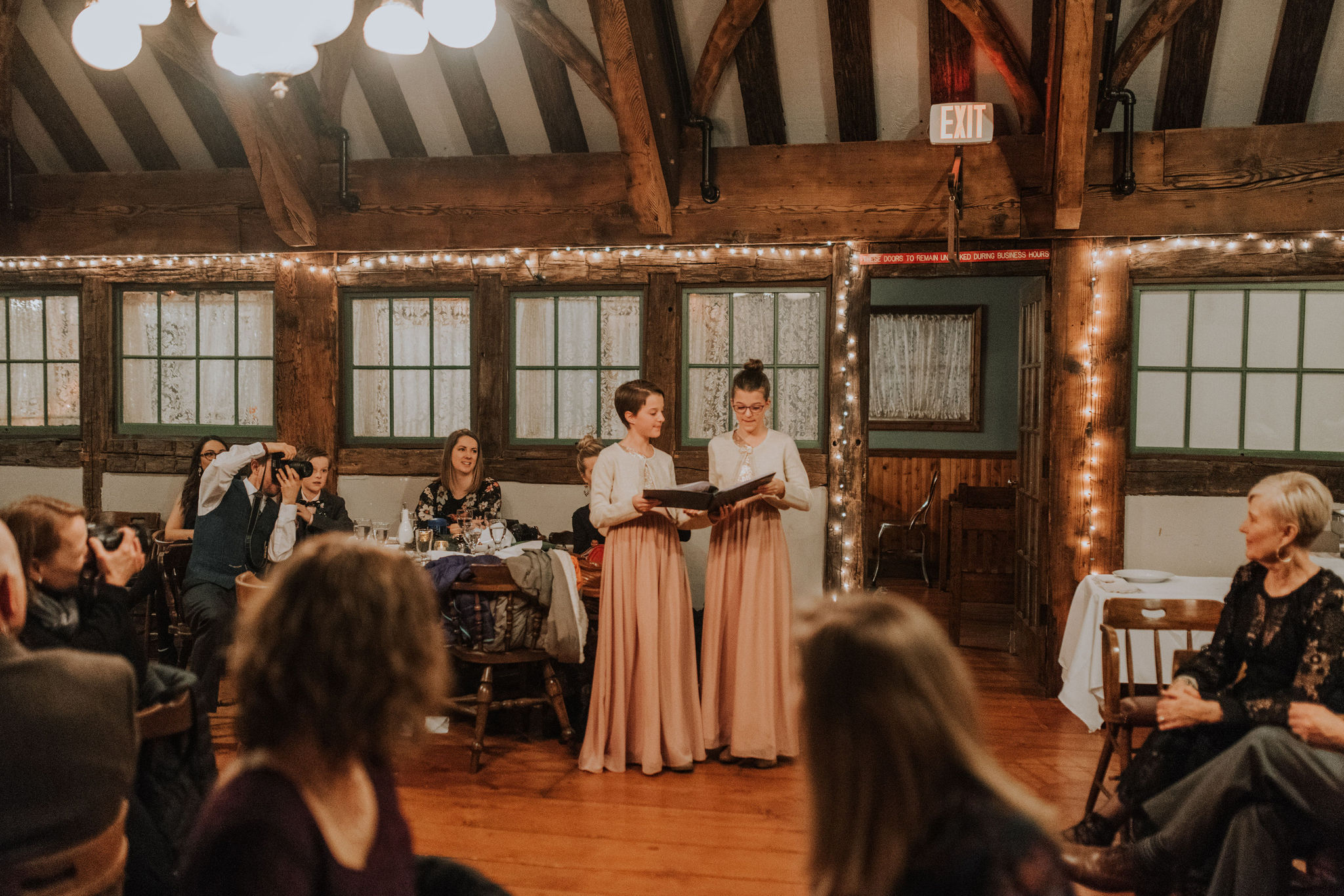 alyssaleicht-angela-john-wedding-702.jpg