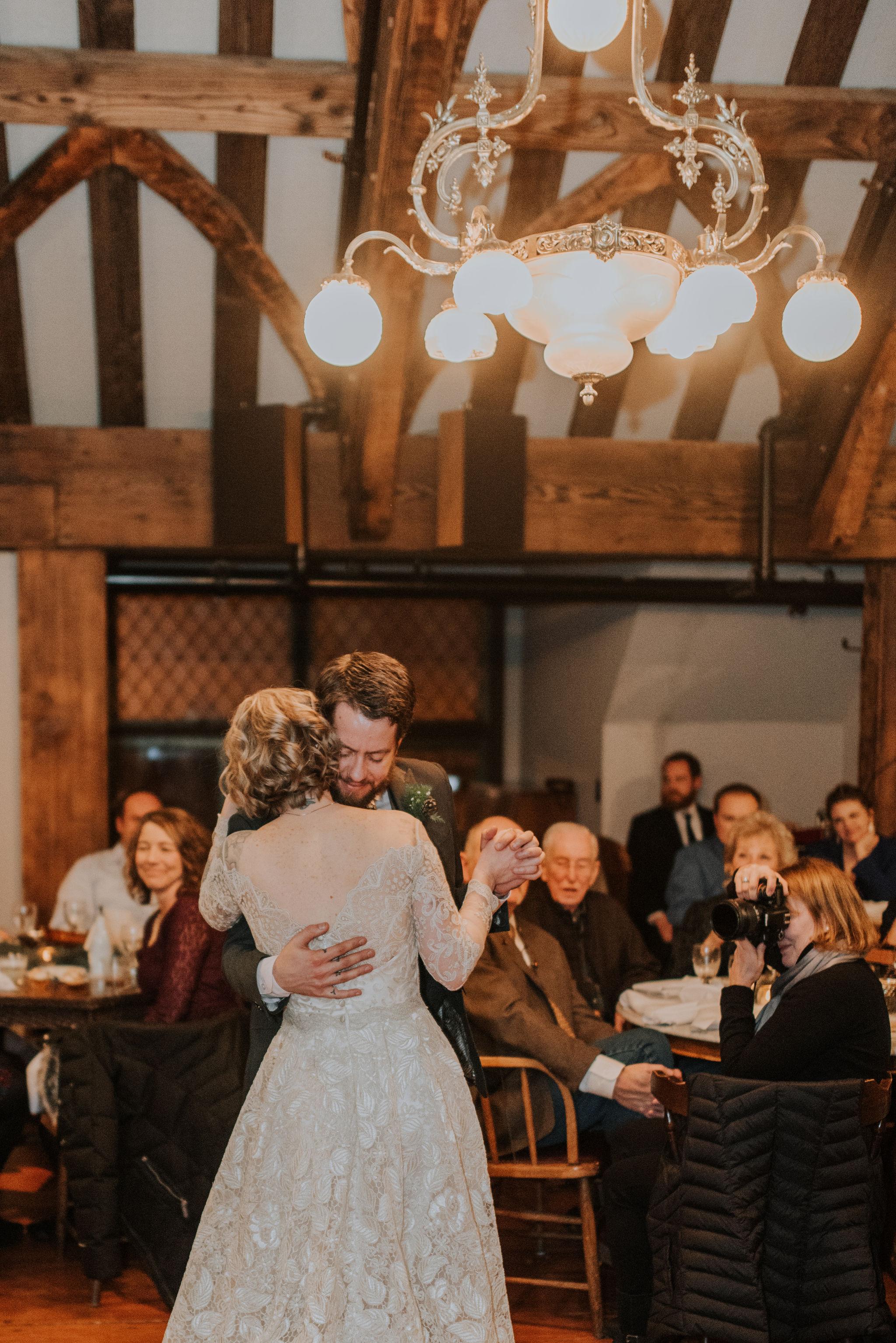 alyssaleicht-angela-john-wedding-722.jpg