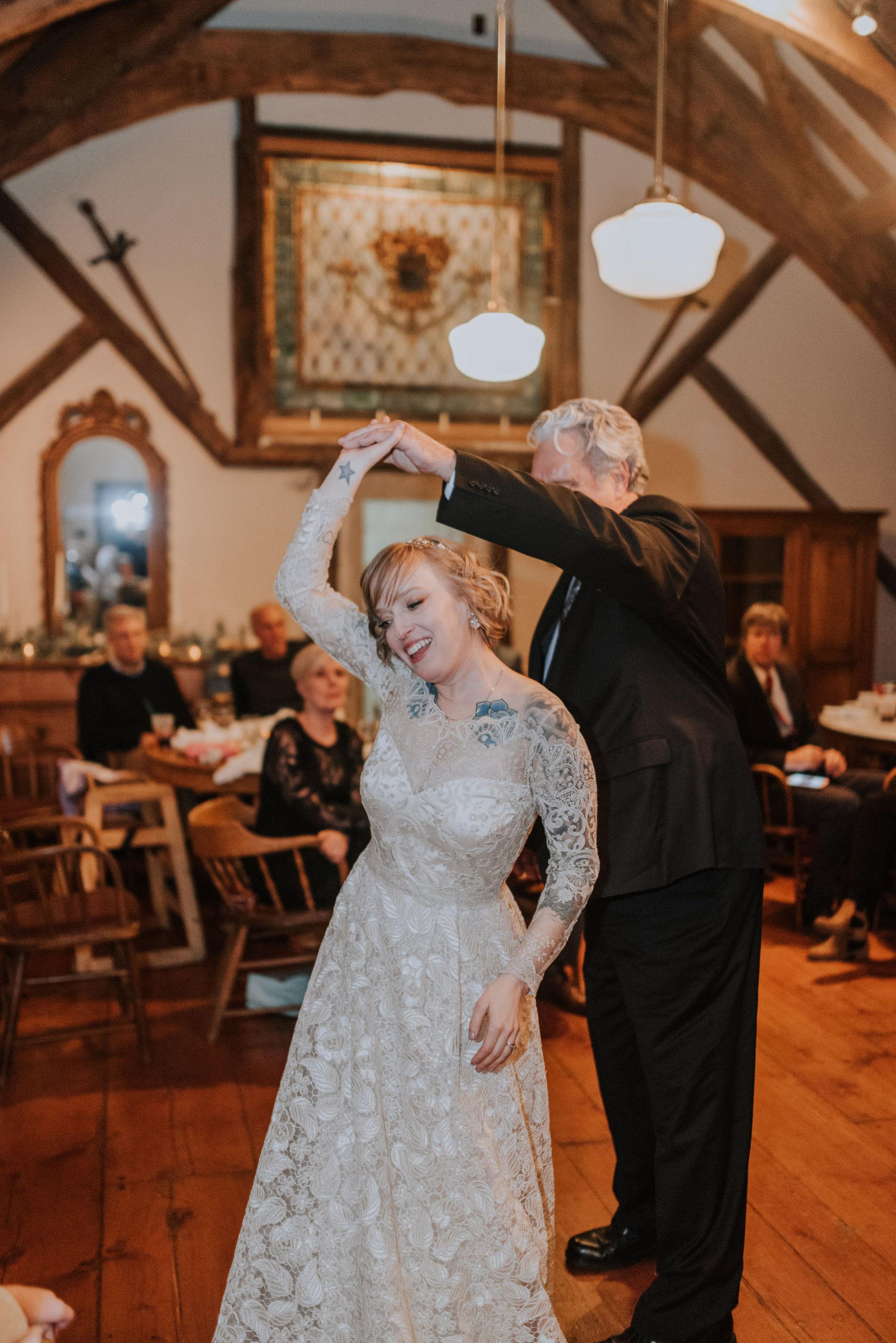 alyssaleicht-angela-john-wedding-750.jpg