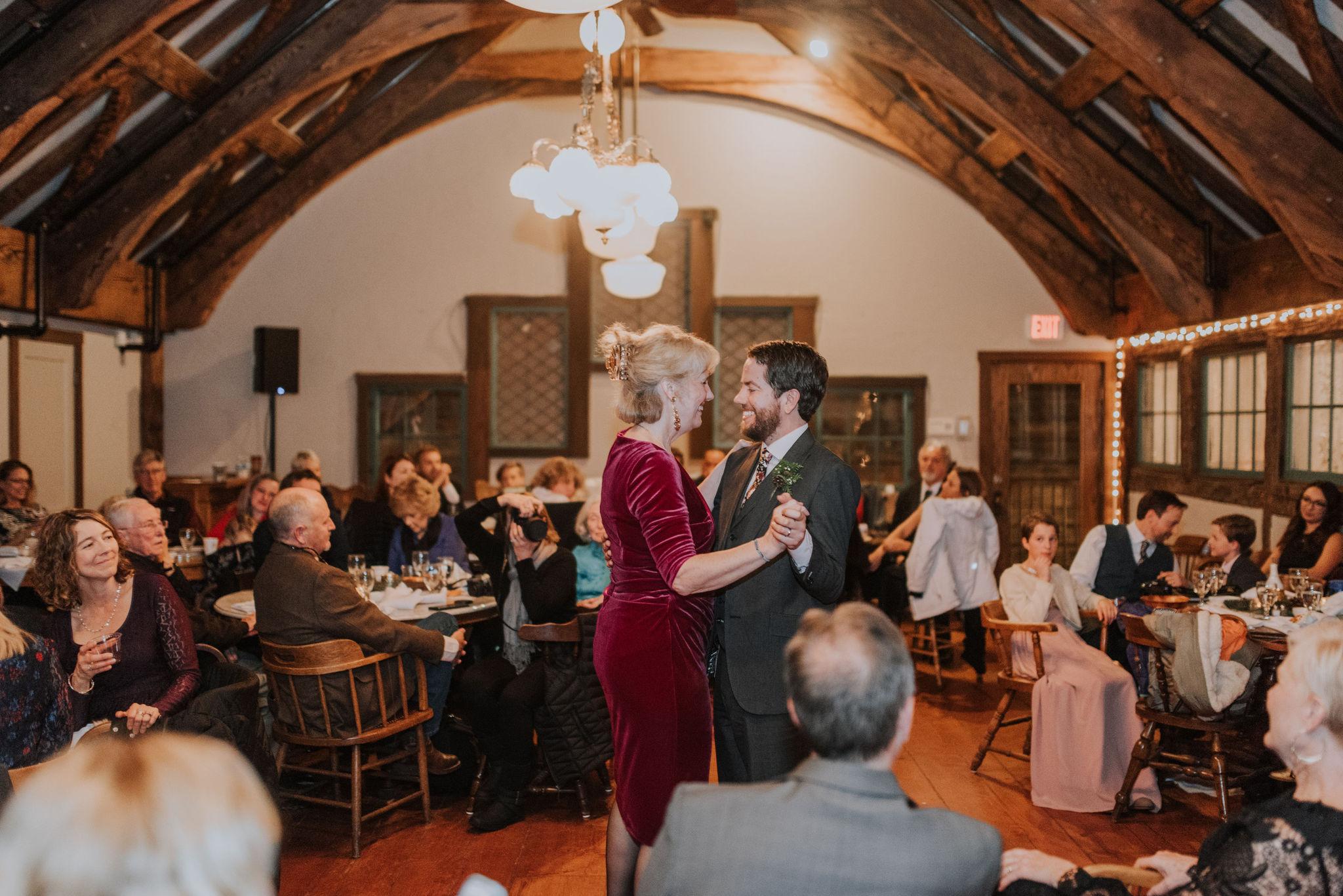 alyssaleicht-angela-john-wedding-769.jpg