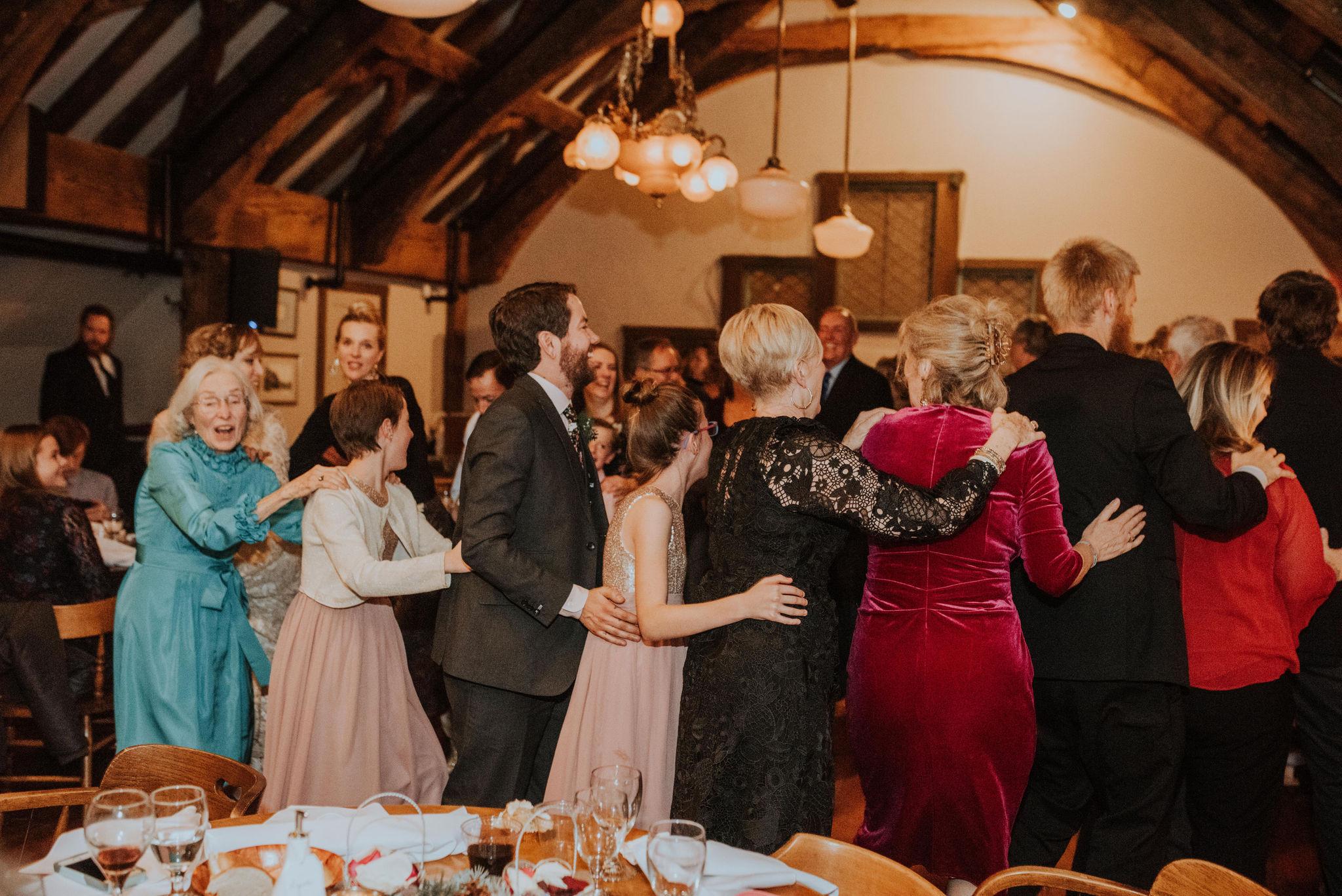 alyssaleicht-angela-john-wedding-810.jpg