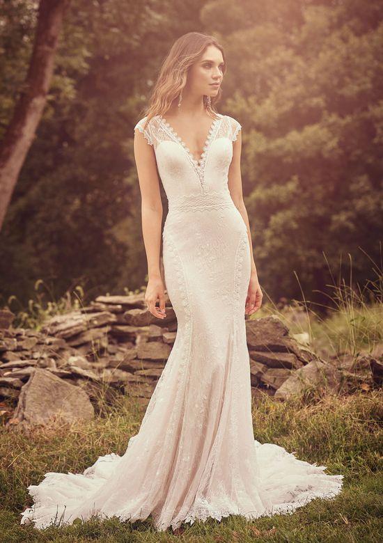 2255b15d5292 Lillian West Designer Wedding Gowns — Little White Dress Bridal Shop ...
