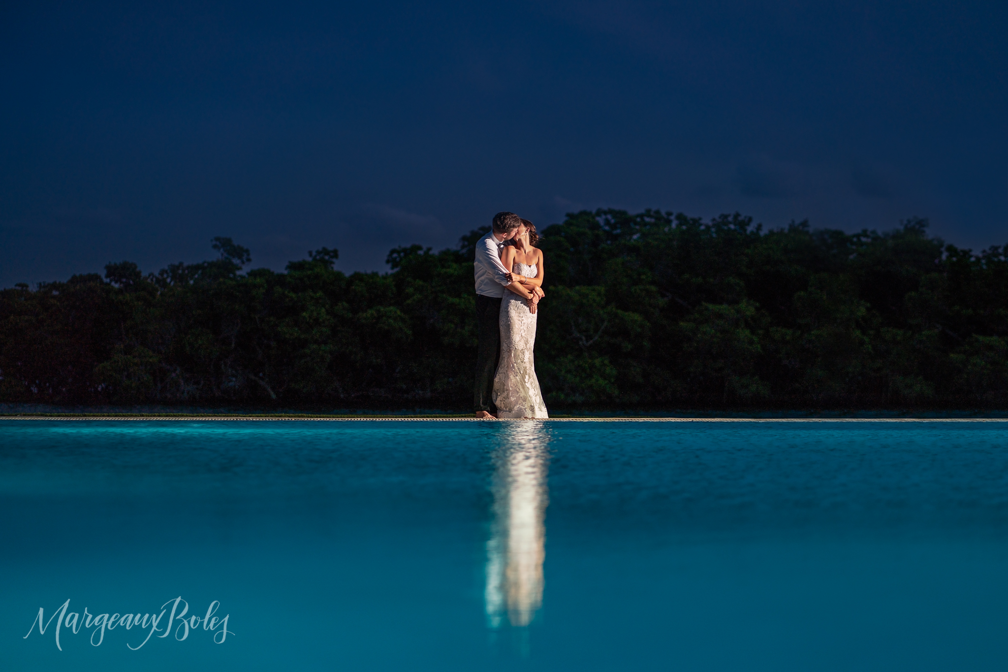 ElleseandLuke-OceanReefClub-MargeauxBolesPhotography-187.jpg