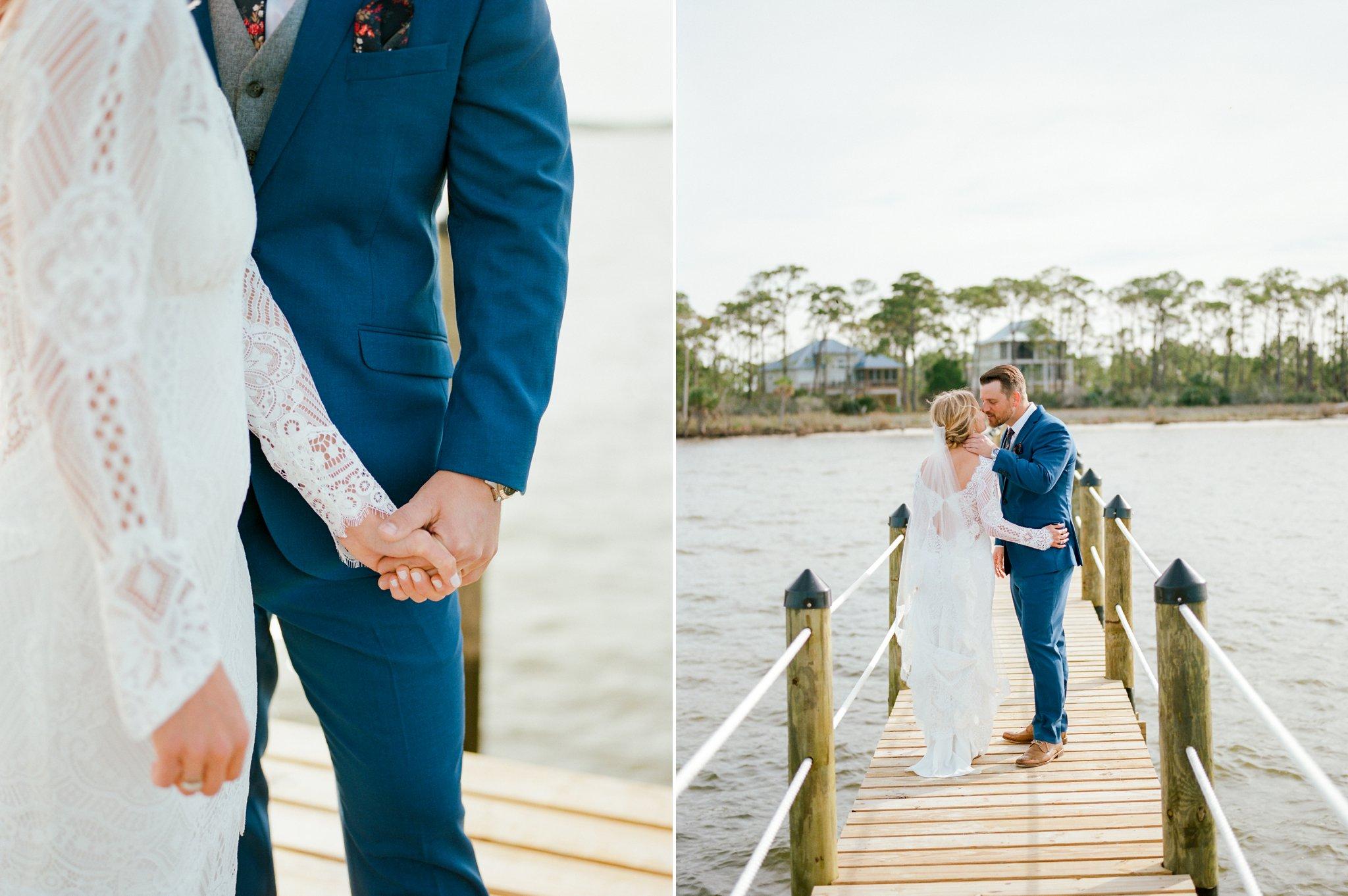 st+george+island+wedding+st+george+island+photographer+shannon+griffin+photography_0053.jpg