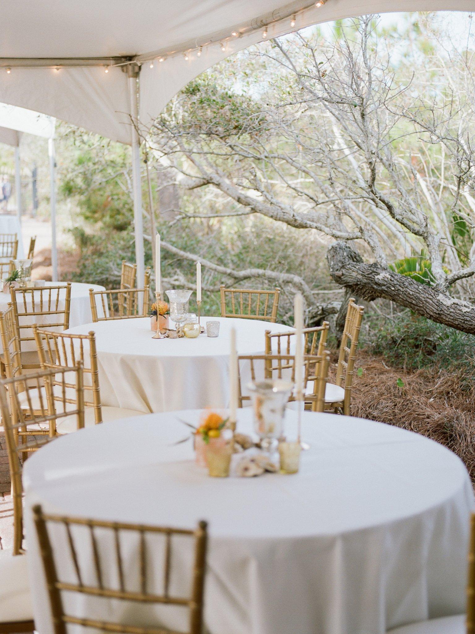 st+george+island+wedding+st+george+island+photographer+shannon+griffin+photography_0090.jpg