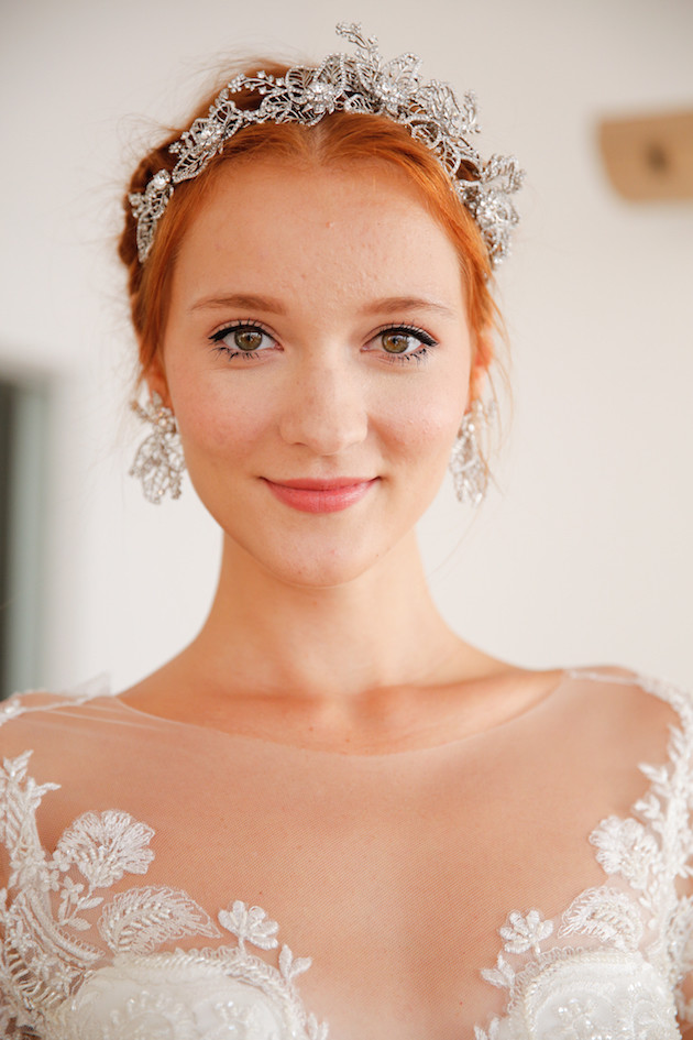 DIY_wedding_makeup_Bobbi_Brown_Marchesa.jpg