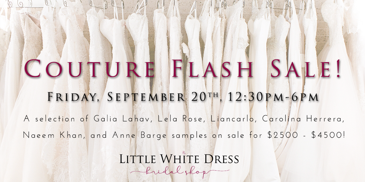 CoutureFlashSale_Evite_Sept2019.png