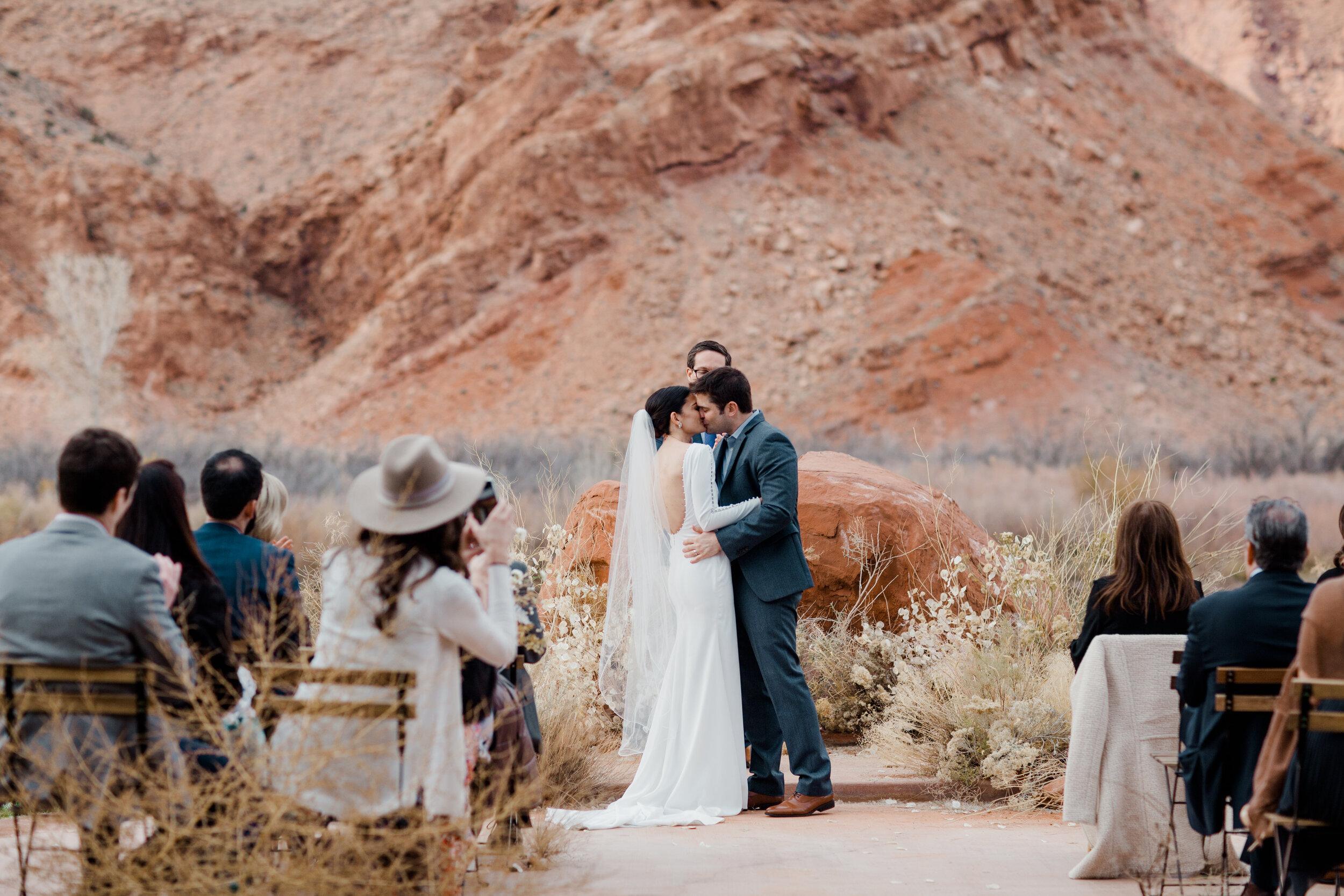 Victoria and Zach Sorrel River Ranch Wedding 154.jpg
